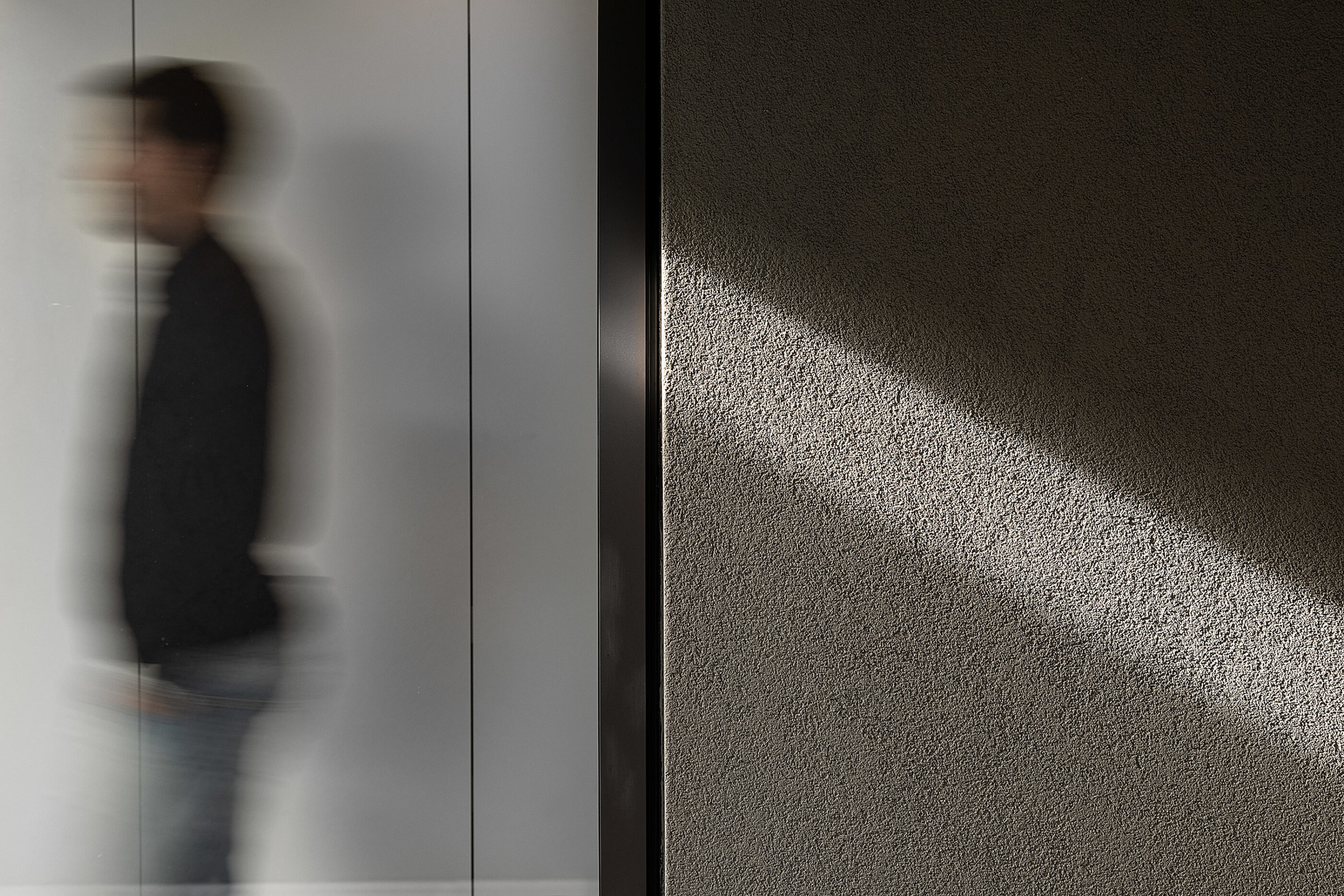 Reportagem Fotografia de arquitectura portuguesa fotografo Ivo tavares studio projecto Casa GR de Paulo Martins