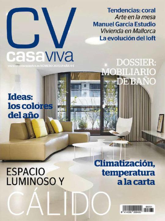 Publicações do atelier itsivotavares e fotografia arquitetura de ivo tavares studio