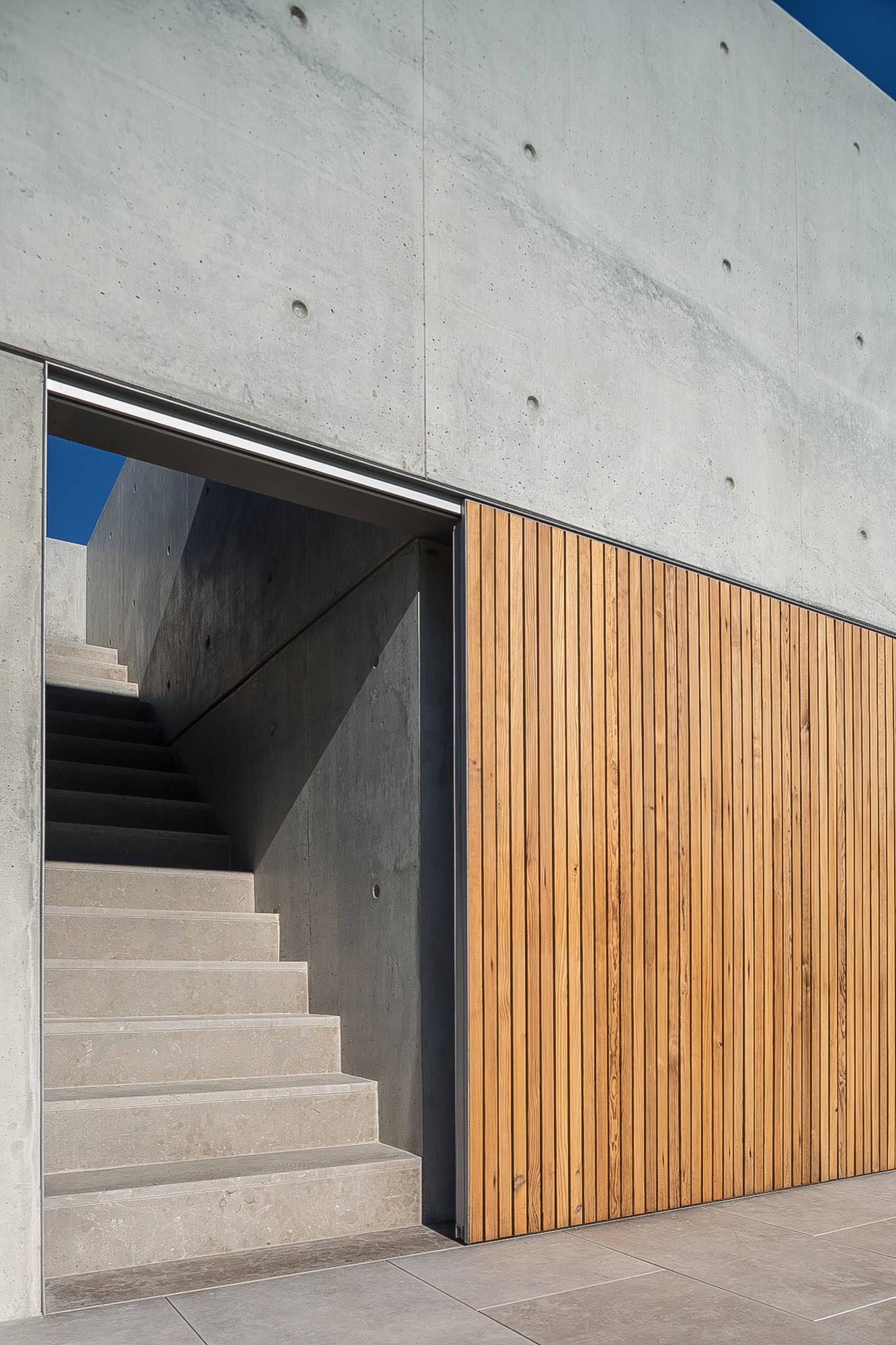 Reportagem Fotografia De Arquitectura Portuguesa Fotografo Ivo Tavares Studio Casa Em Avanca Do Atelier Nu.ma Arquitectos.