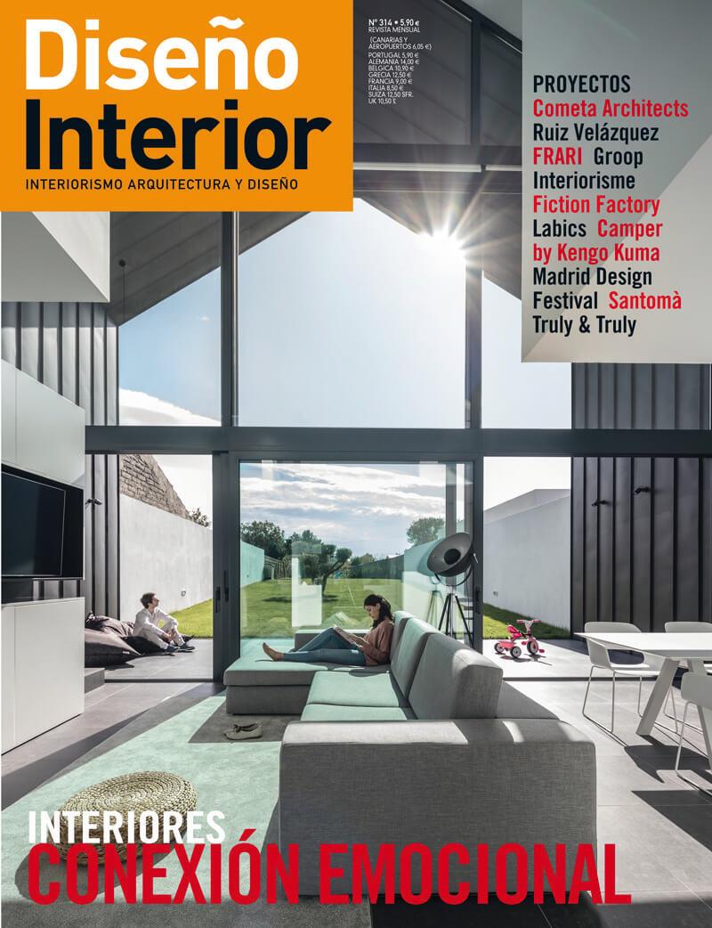 Diseño Interior #314 do atelier Ivo Tavares e fotografia arquitetura de ivo tavares studio