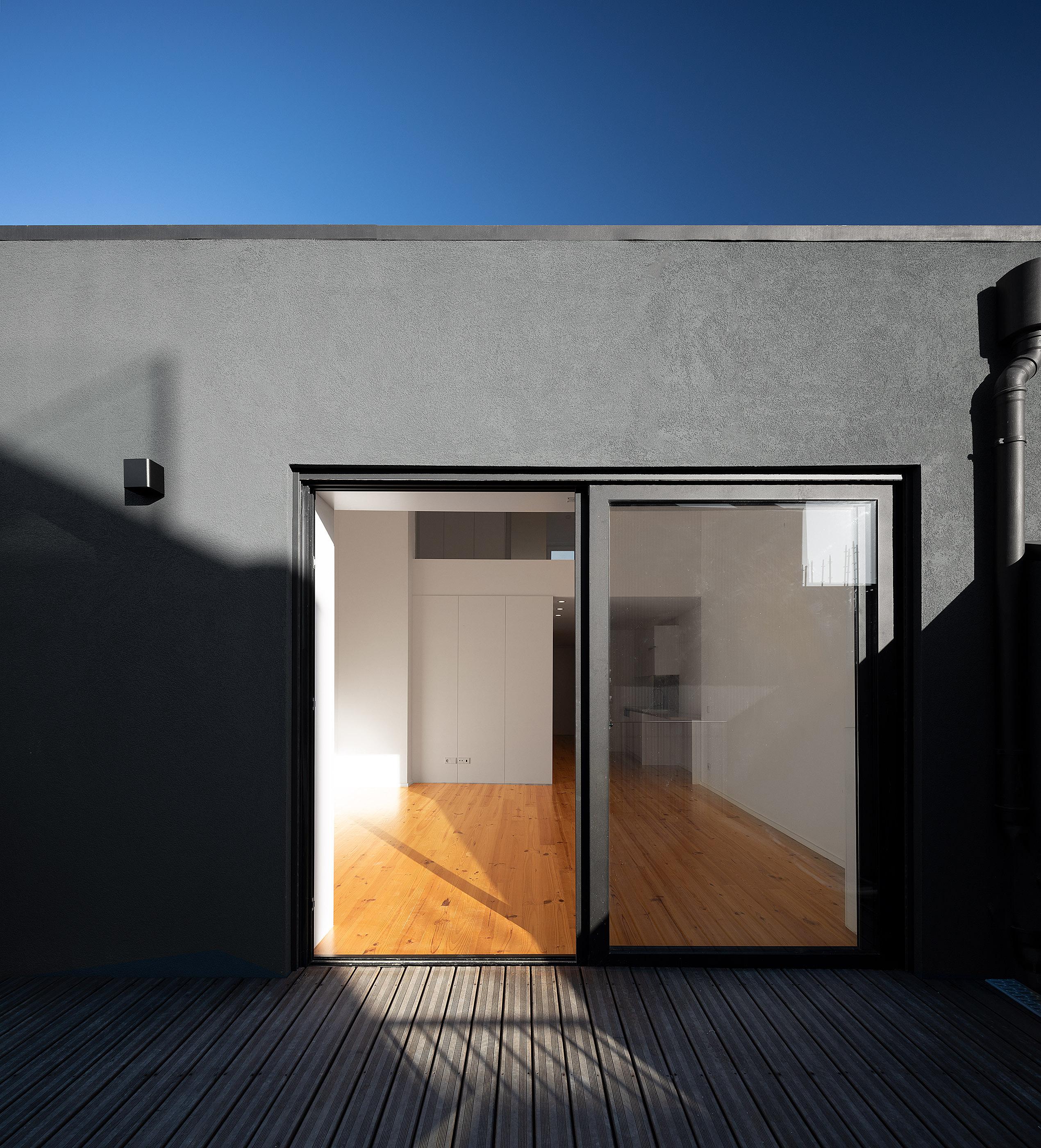 20190315 Mimool Rua Da Alegria 63 do fotografo Ivo Tavares Studio