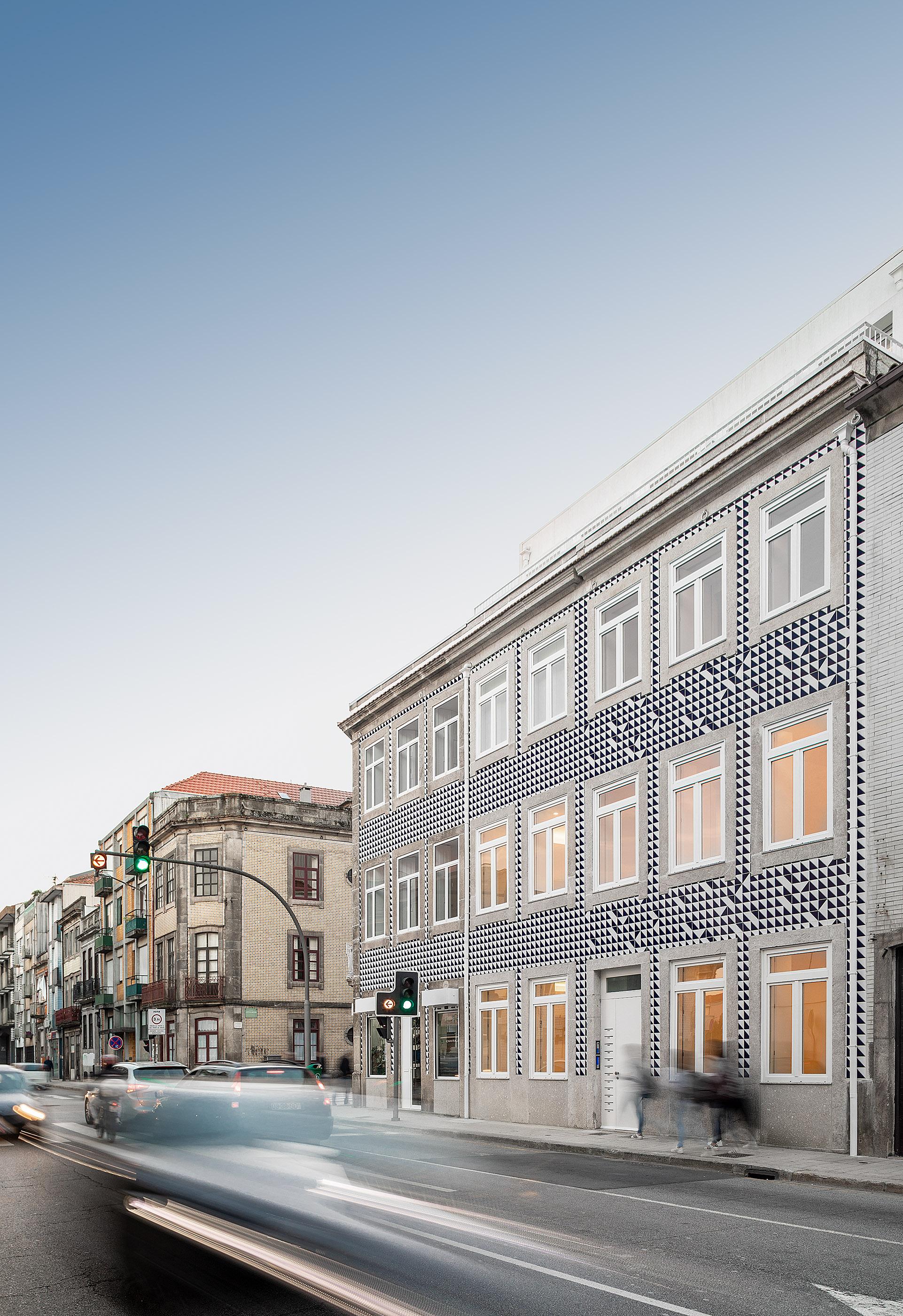 20190315 Mimool Rua Da Alegria 81 do fotografo Ivo Tavares Studio