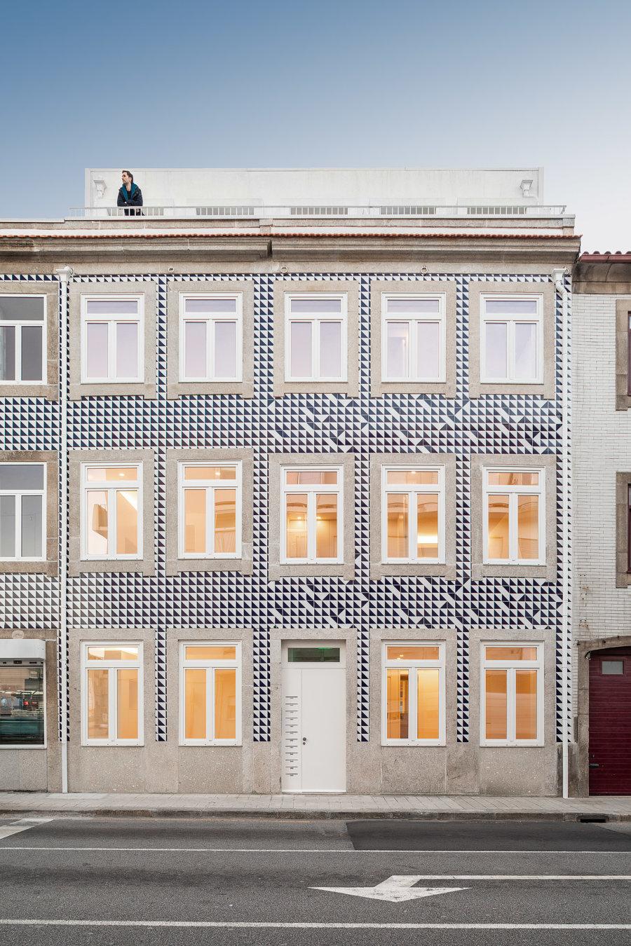 20190315 Mimool Rua Da Alegria 82 do fotografo Ivo Tavares Studio
