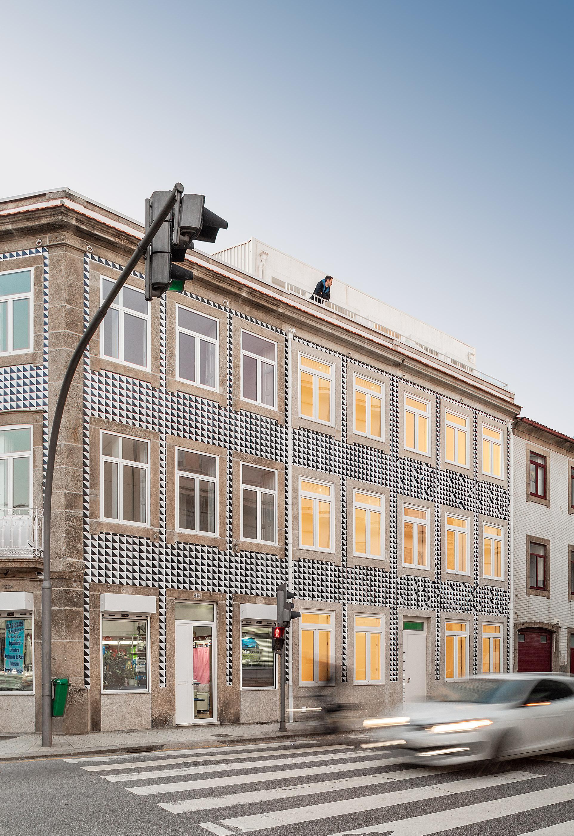 20190315 Mimool Rua Da Alegria 86 do fotografo Ivo Tavares Studio