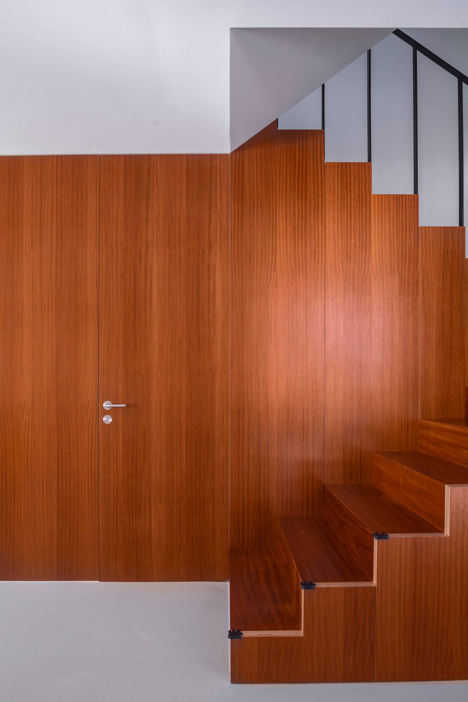 Arquitecto Lousinha Casa Fontes 10 do fotografo Ivo Tavares Studio
