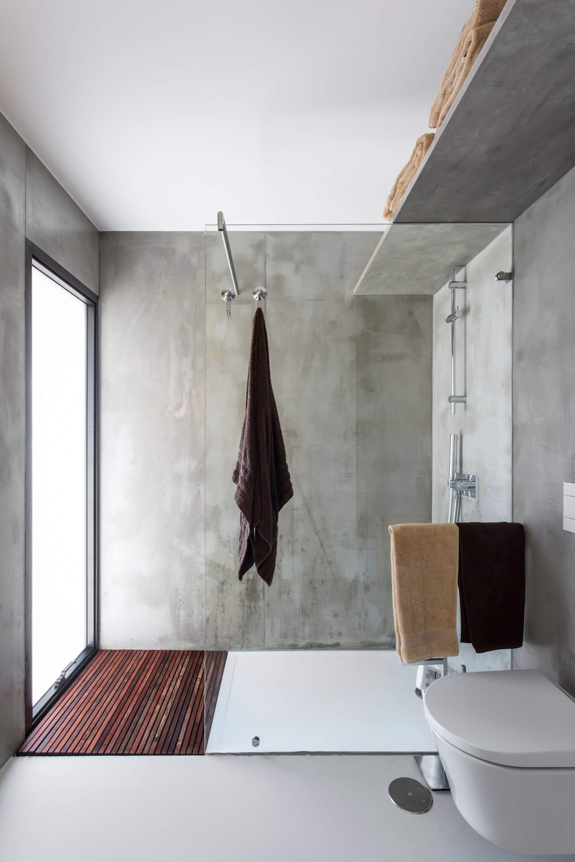 Arquitecto Lousinha Casa Fontes 17 do fotografo Ivo Tavares Studio