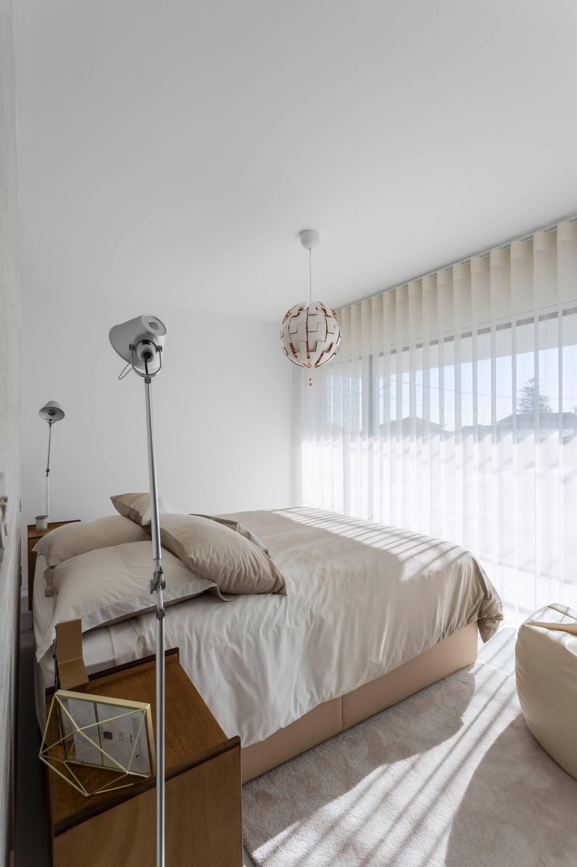 Arquitecto Lousinha Casa Fontes 18 do fotografo Ivo Tavares Studio