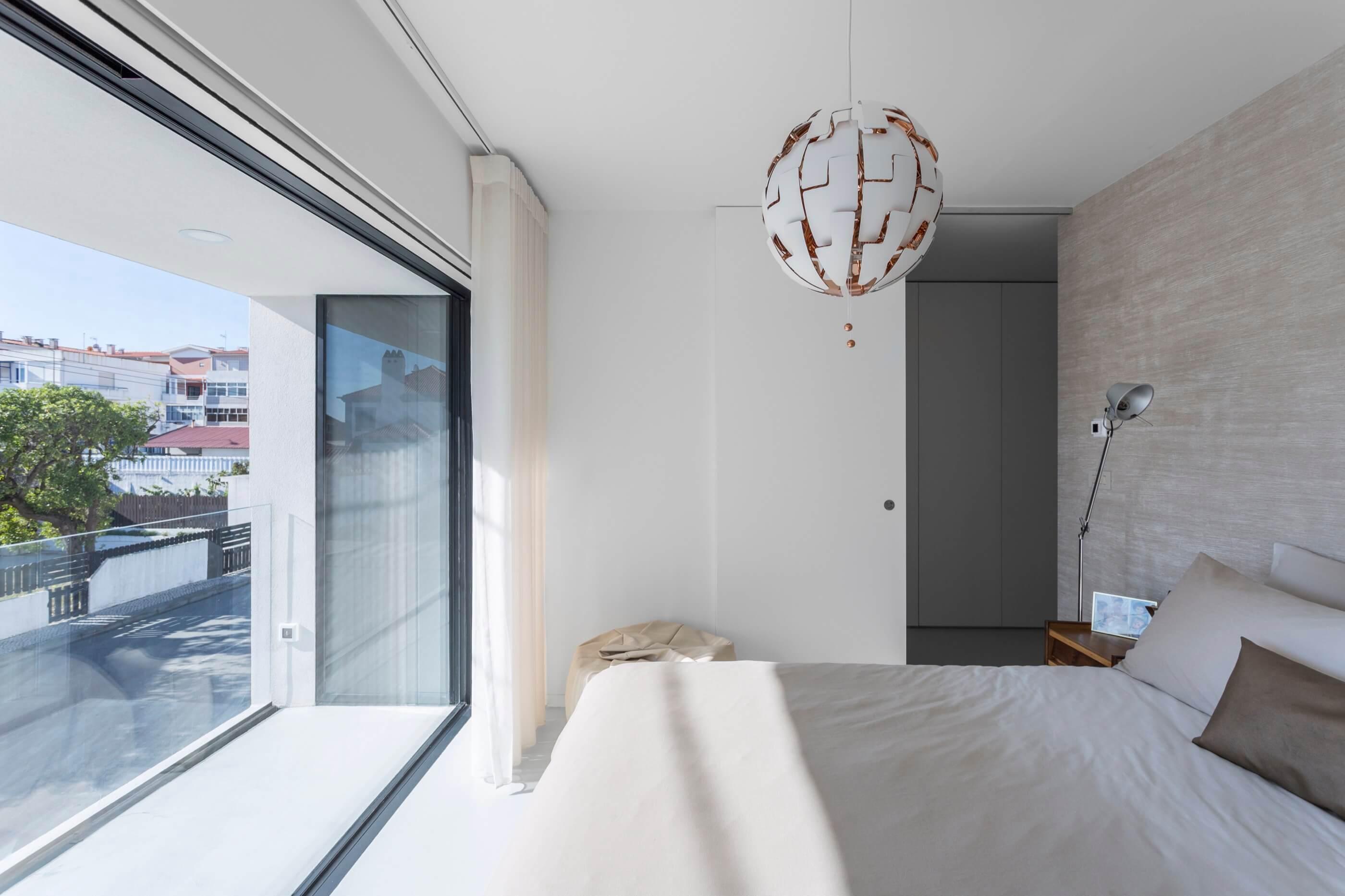 Arquitecto Lousinha Casa Fontes 19 do fotografo Ivo Tavares Studio