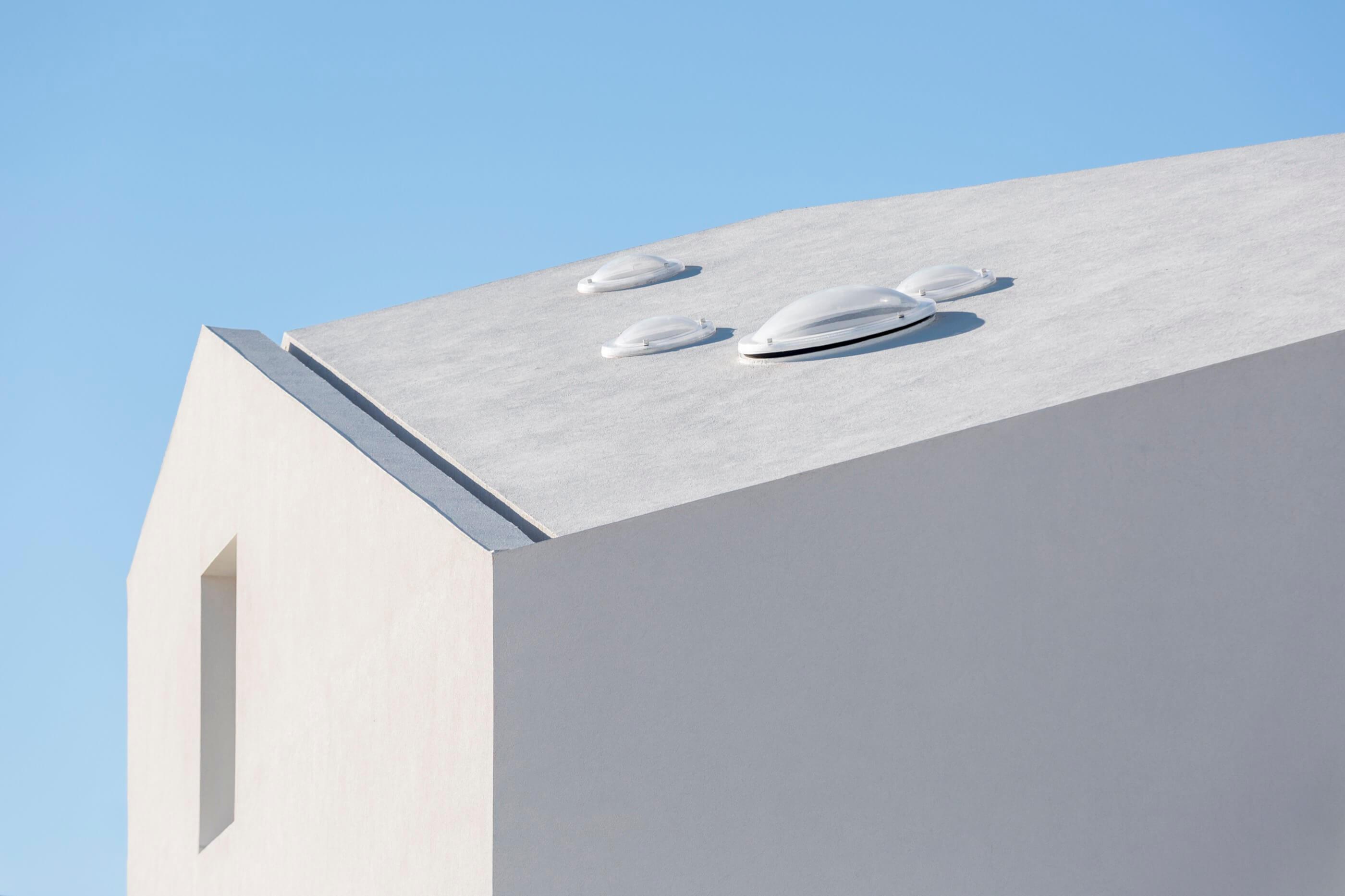 Arquitecto Lousinha Casa Fontes 2 do fotografo Ivo Tavares Studio