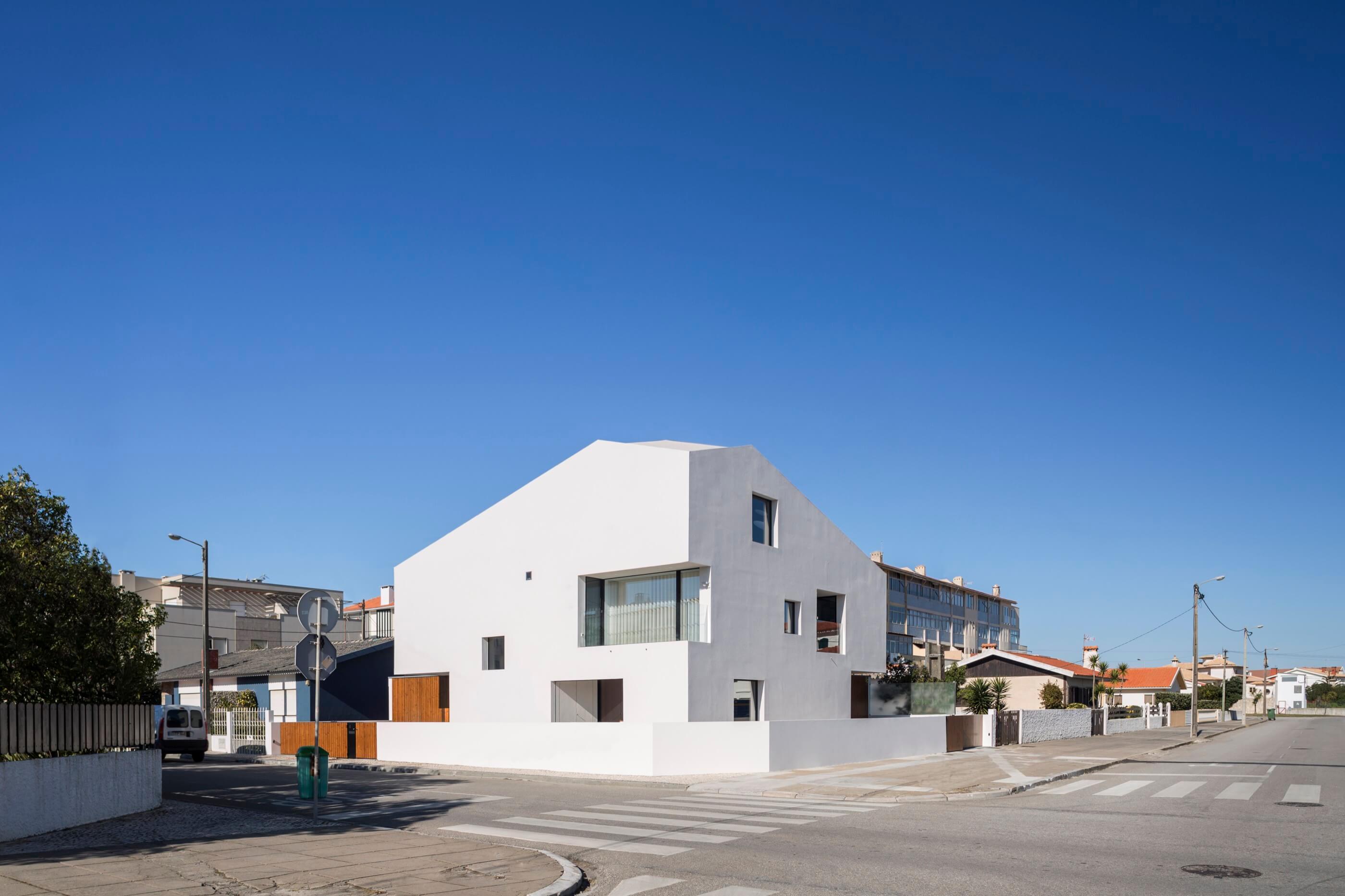 Arquitecto Lousinha Casa Fontes 23 do fotografo Ivo Tavares Studio