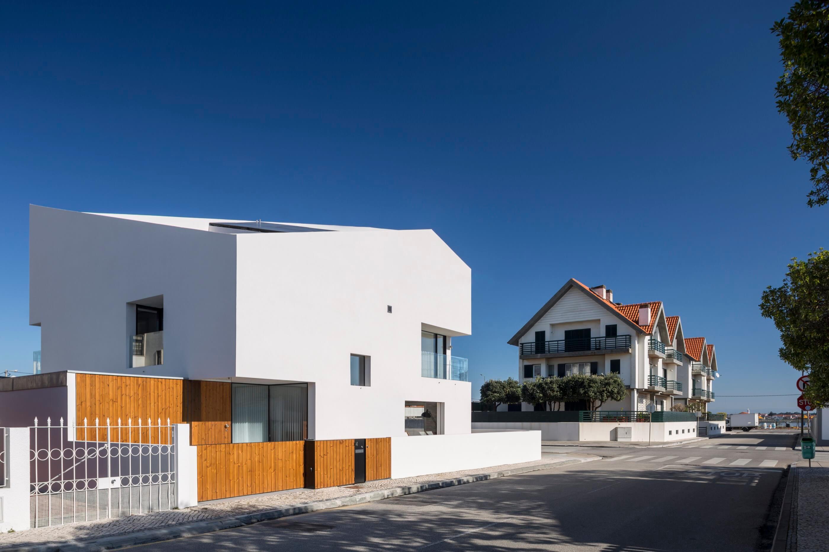 Arquitecto Lousinha Casa Fontes 24 do fotografo Ivo Tavares Studio