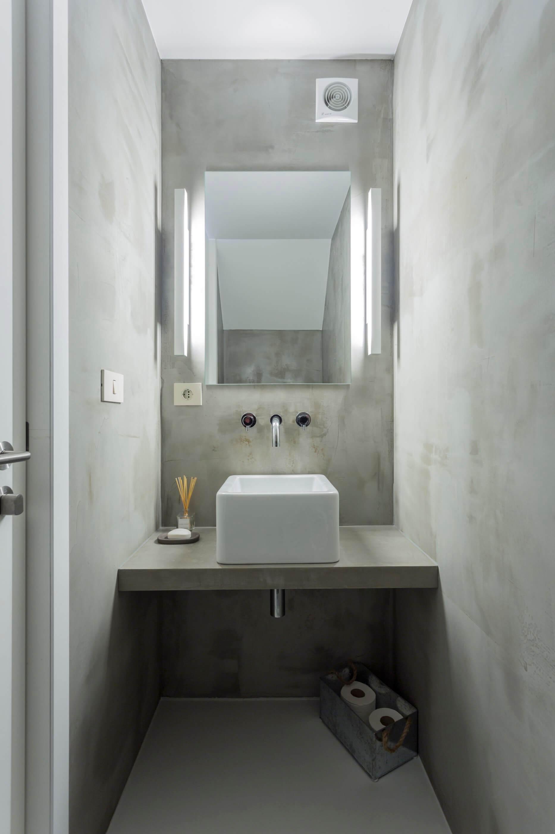 Arquitecto Lousinha Casa Fontes 25 do fotografo Ivo Tavares Studio