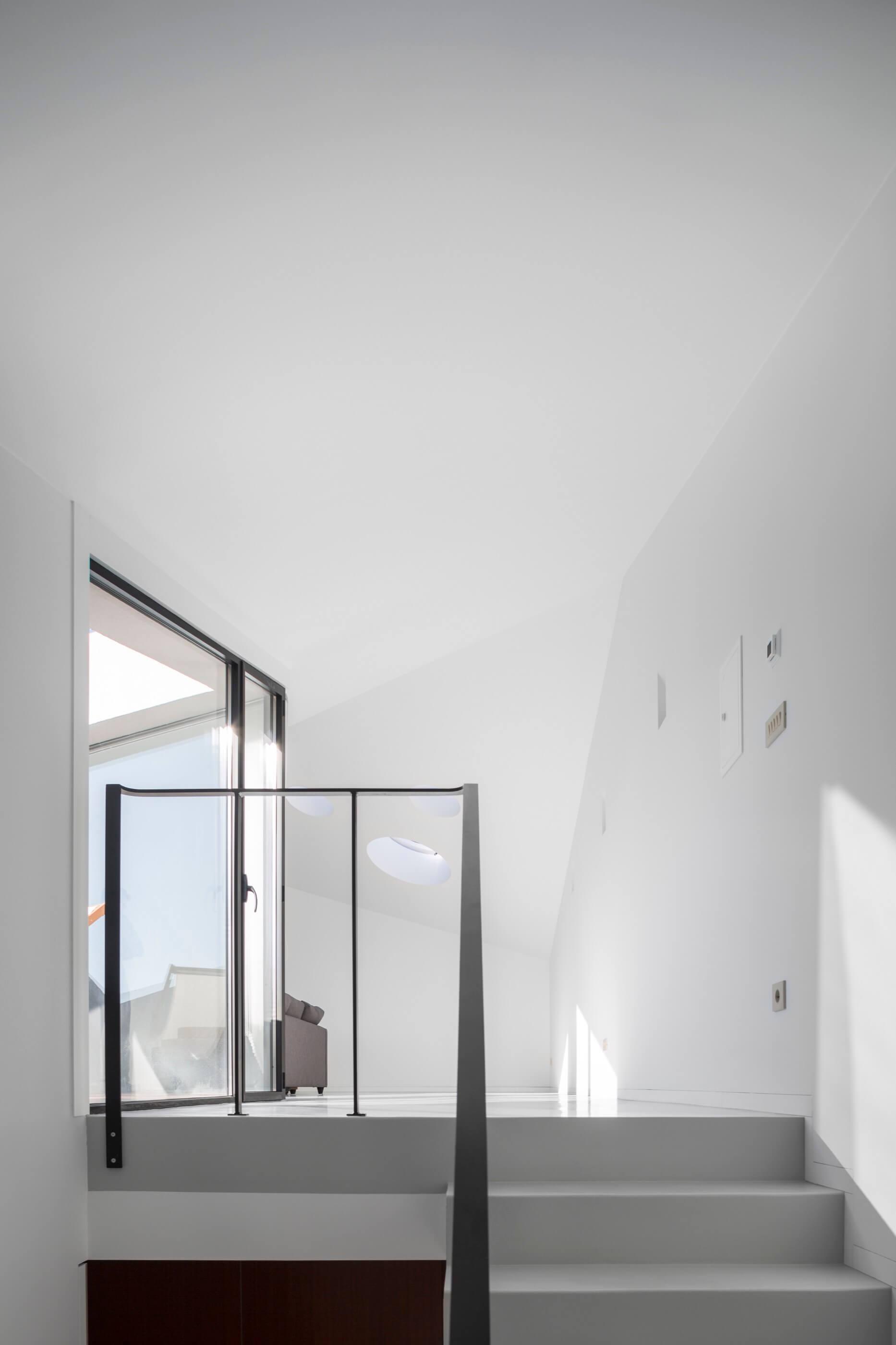 Arquitecto Lousinha Casa Fontes 28 do fotografo Ivo Tavares Studio