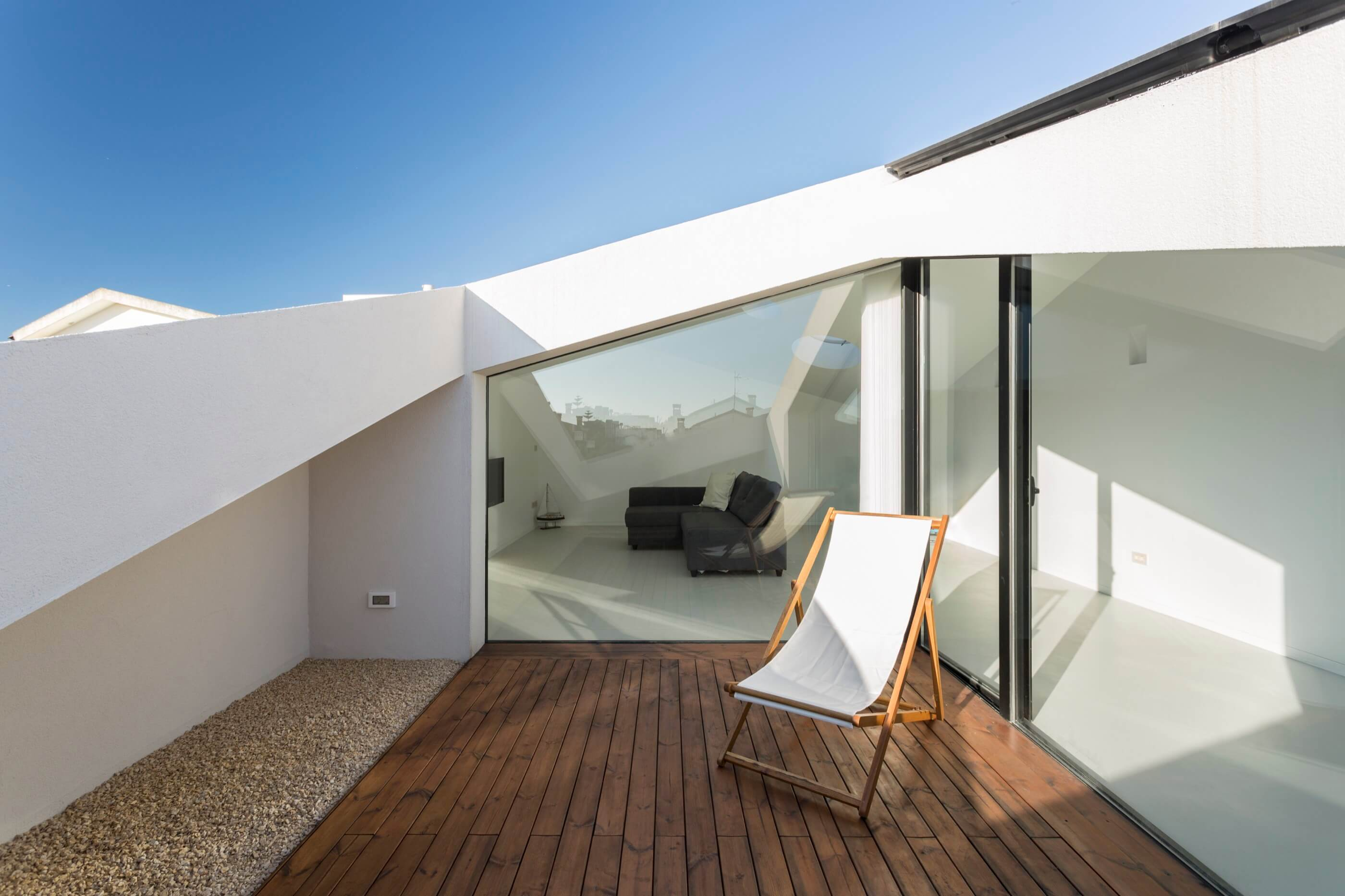 Arquitecto Lousinha Casa Fontes 35 do fotografo Ivo Tavares Studio