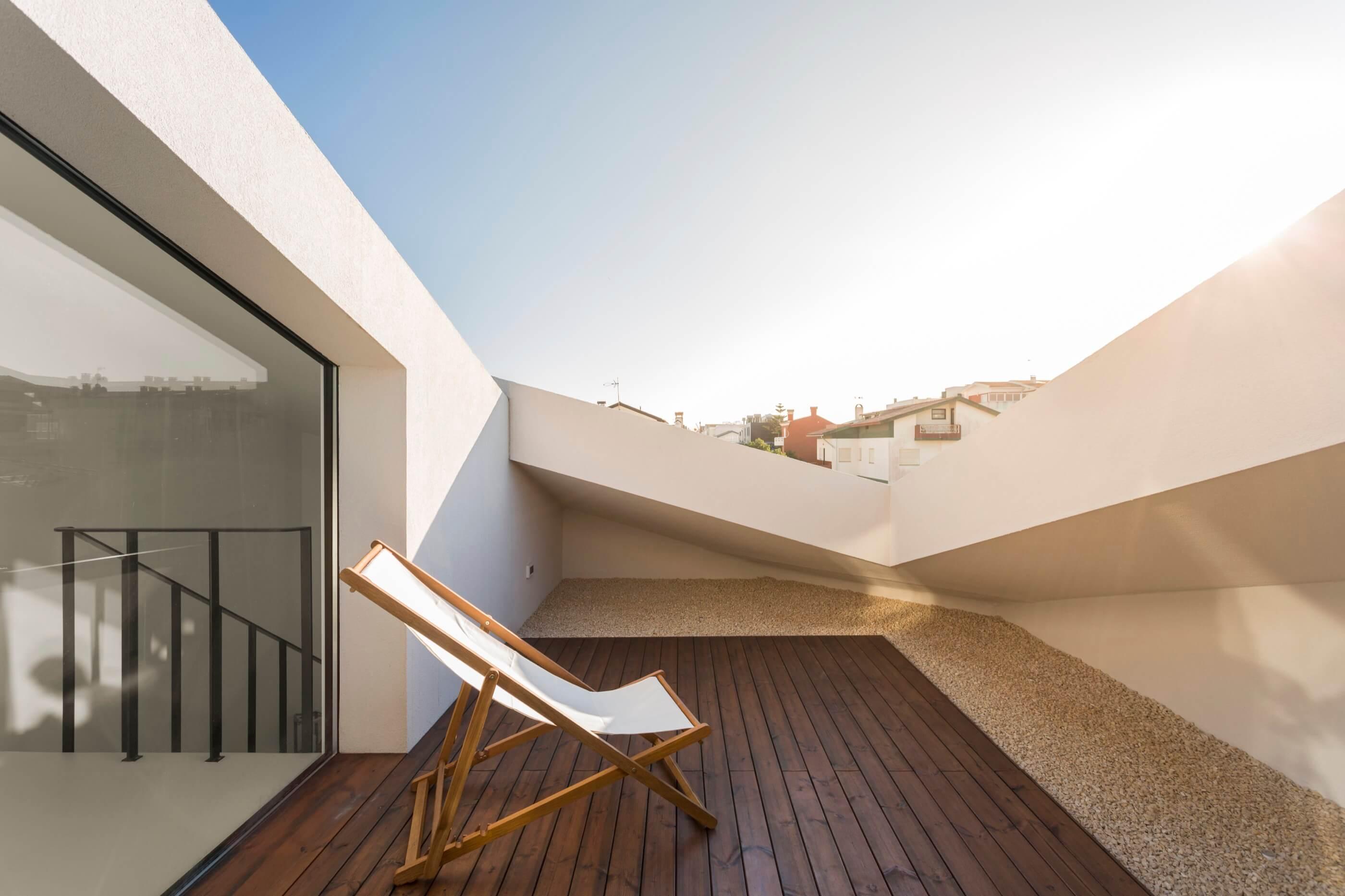 Arquitecto Lousinha Casa Fontes 36 do fotografo Ivo Tavares Studio