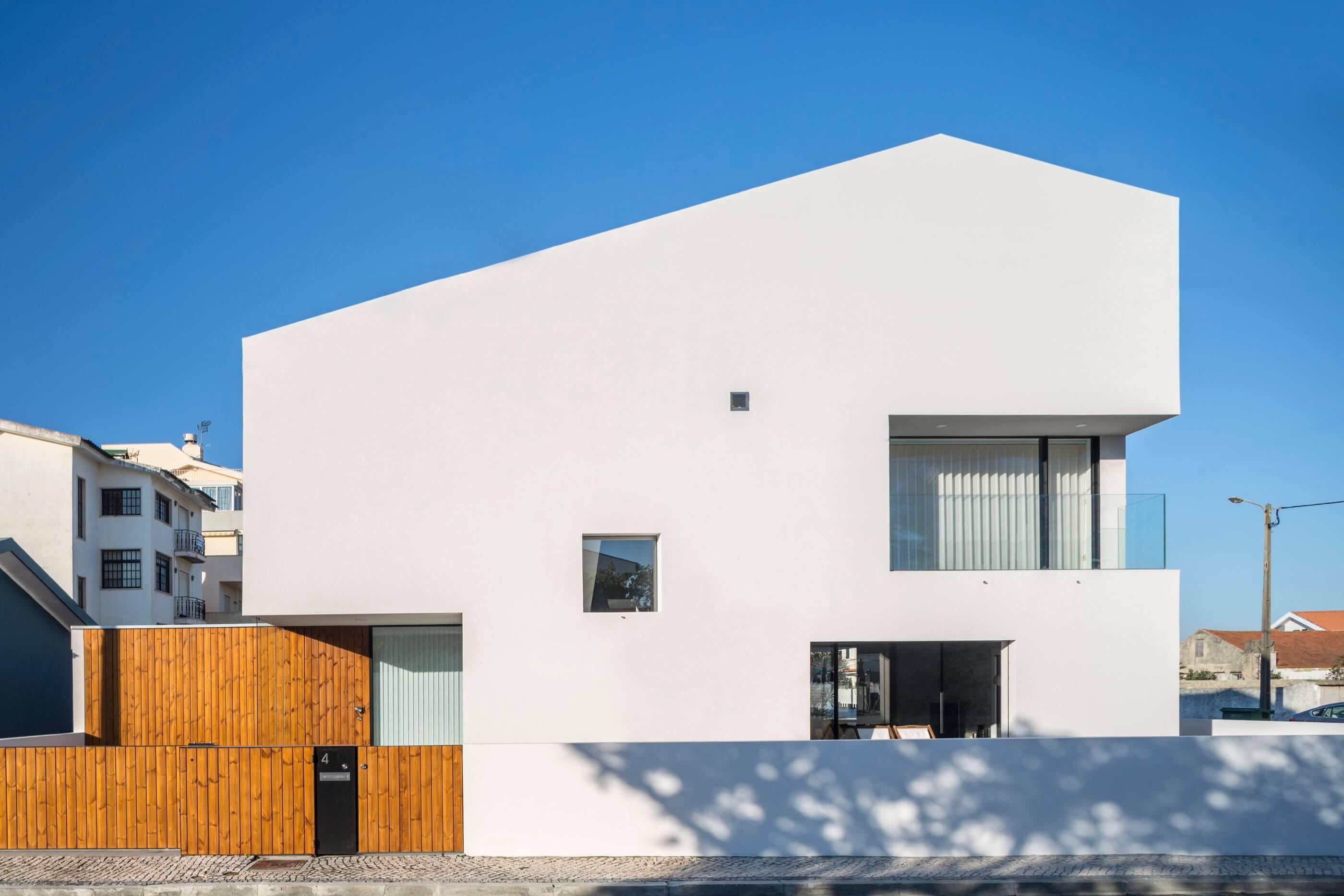 Arquitecto Lousinha Casa Fontes 37 do fotografo Ivo Tavares Studio