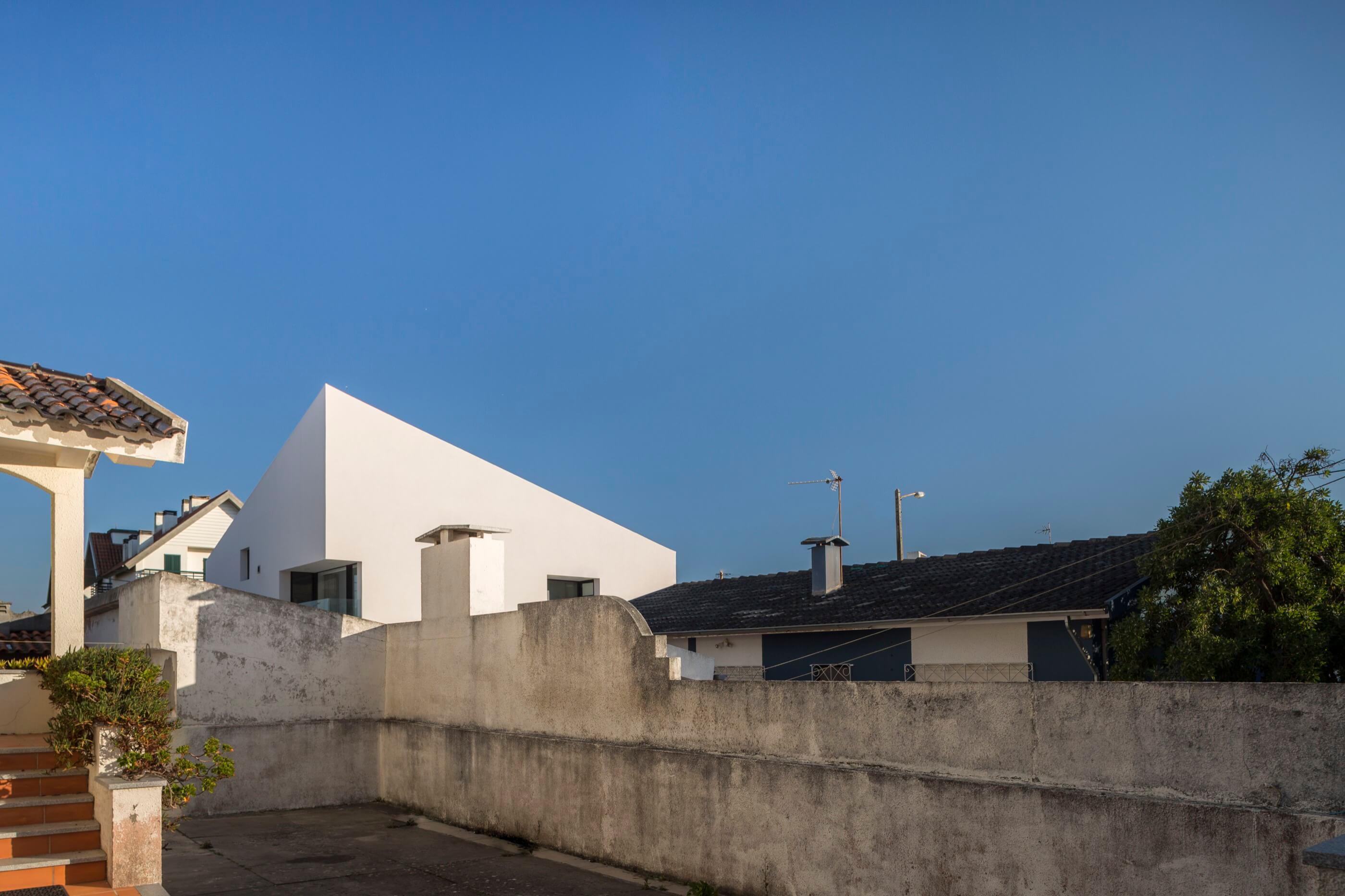 Arquitecto Lousinha Casa Fontes 38 do fotografo Ivo Tavares Studio