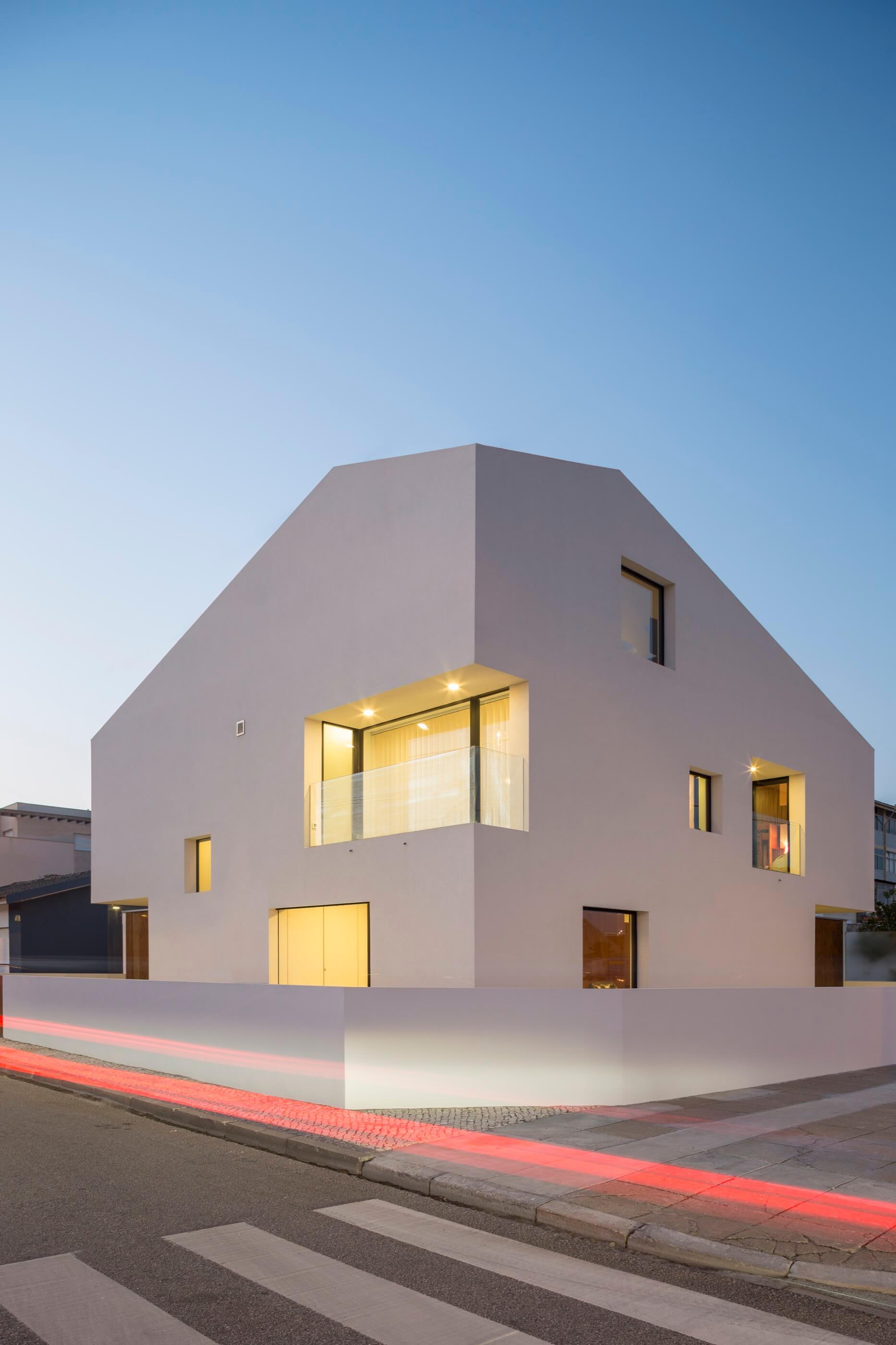 Arquitecto Lousinha Casa Fontes 43 do fotografo Ivo Tavares Studio