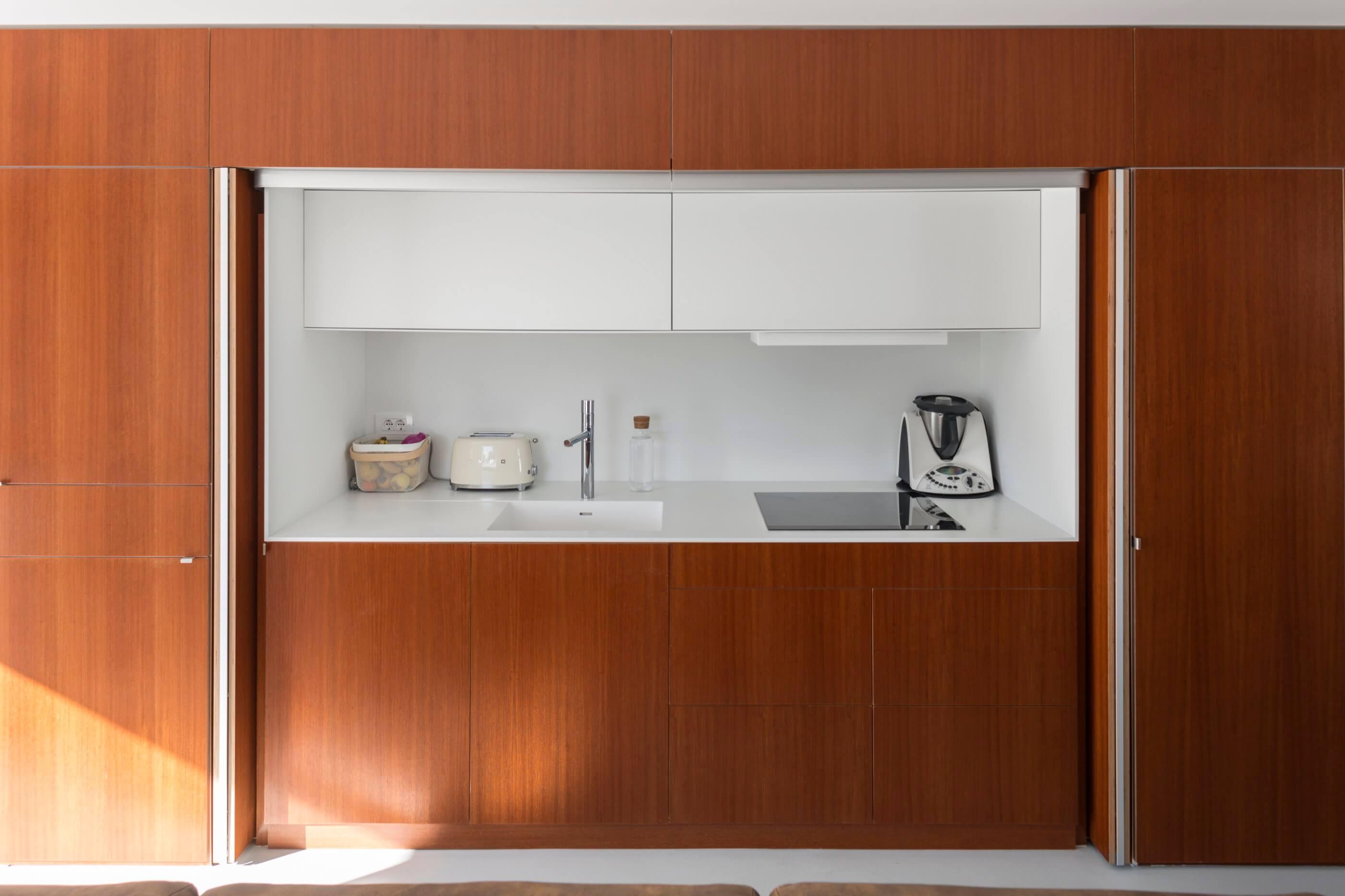 Arquitecto Lousinha Casa Fontes 5 do fotografo Ivo Tavares Studio