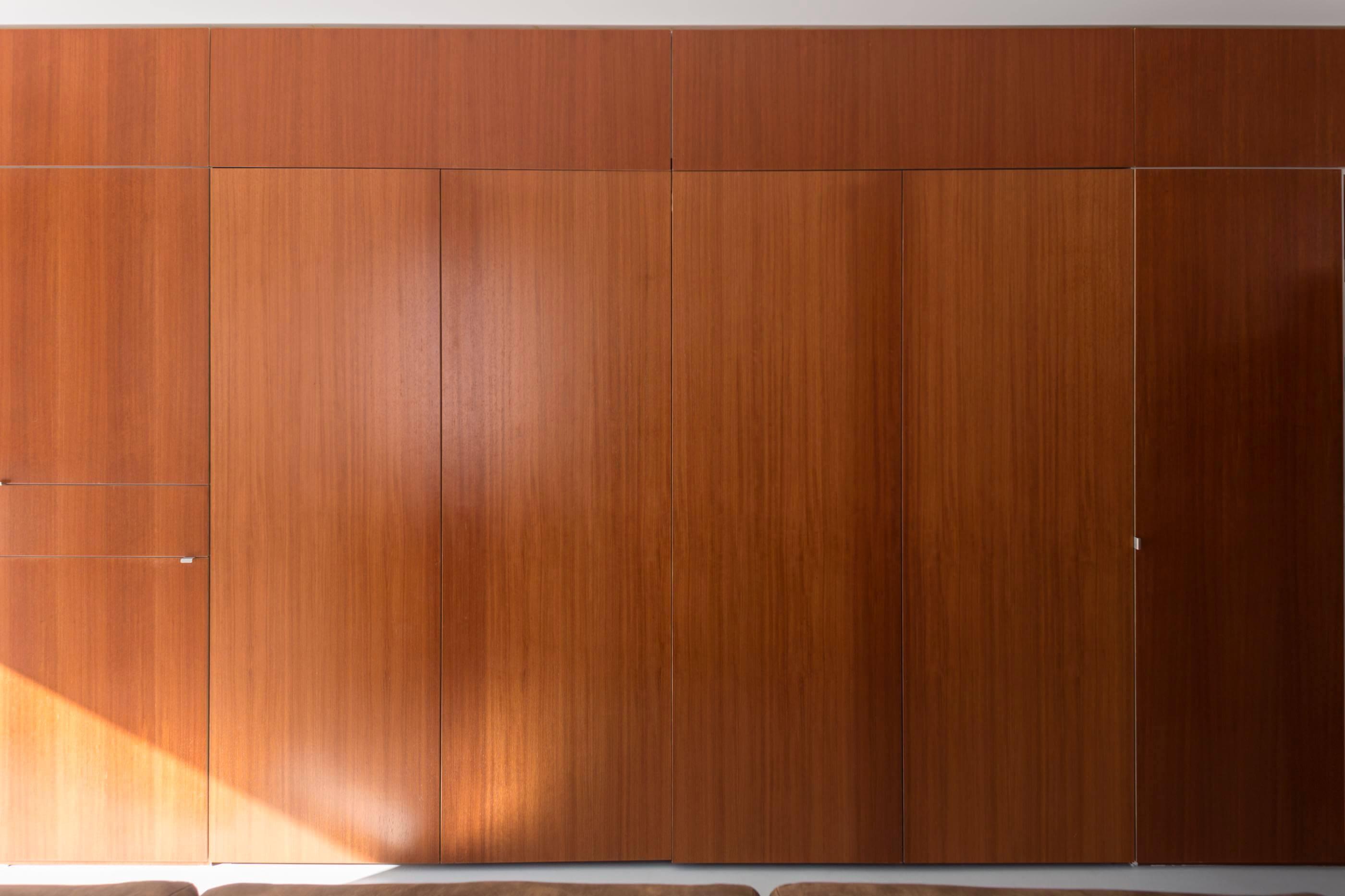 Arquitecto Lousinha Casa Fontes 6 do fotografo Ivo Tavares Studio