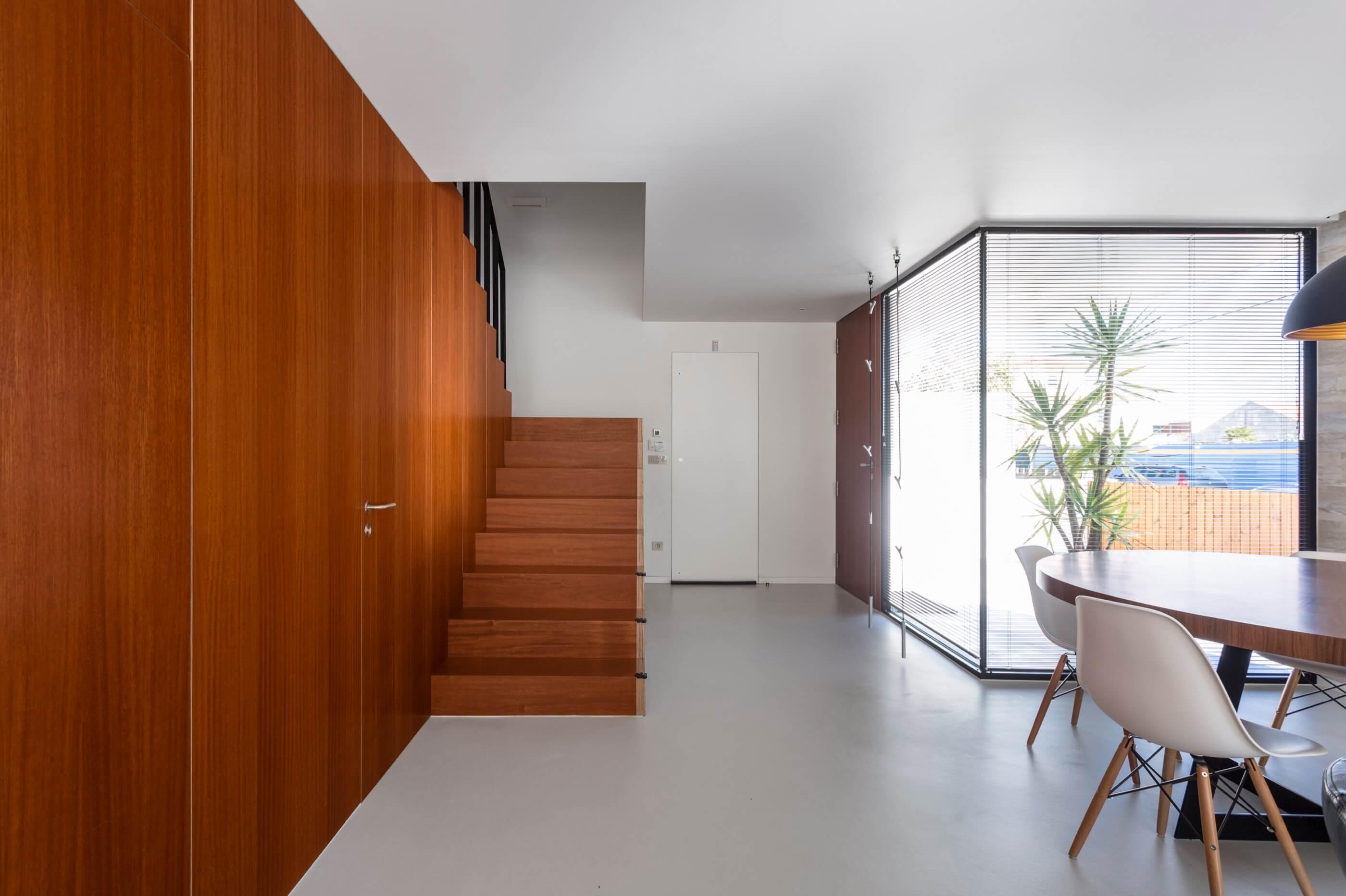 Arquitecto Lousinha Casa Fontes 8 do fotografo Ivo Tavares Studio
