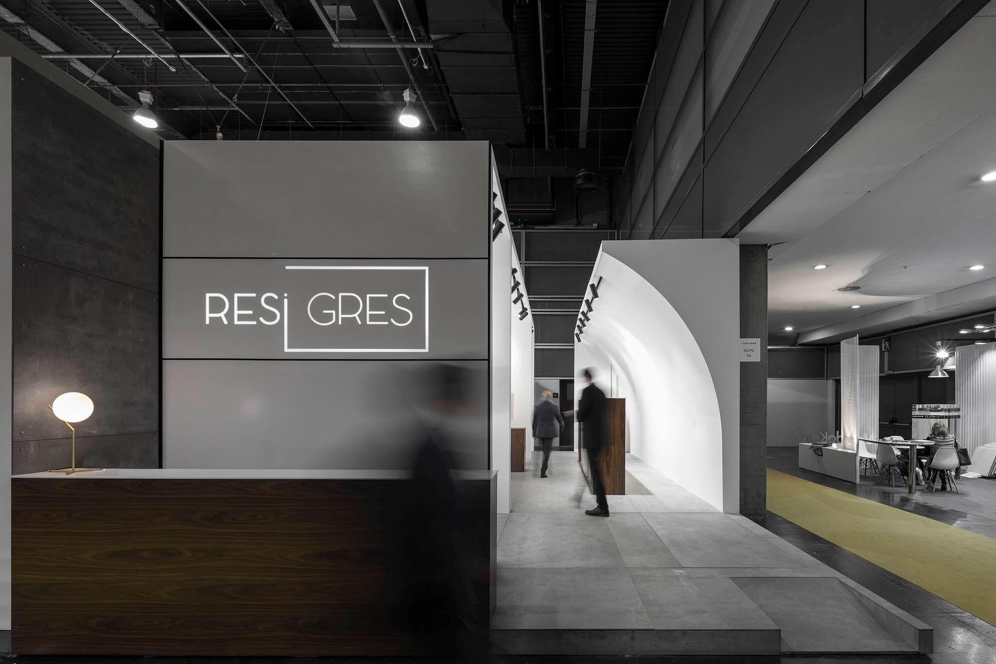 Xarquitetos Resigres Premios Plataforma Arquitetura do fotografo Ivo Tavares Studio