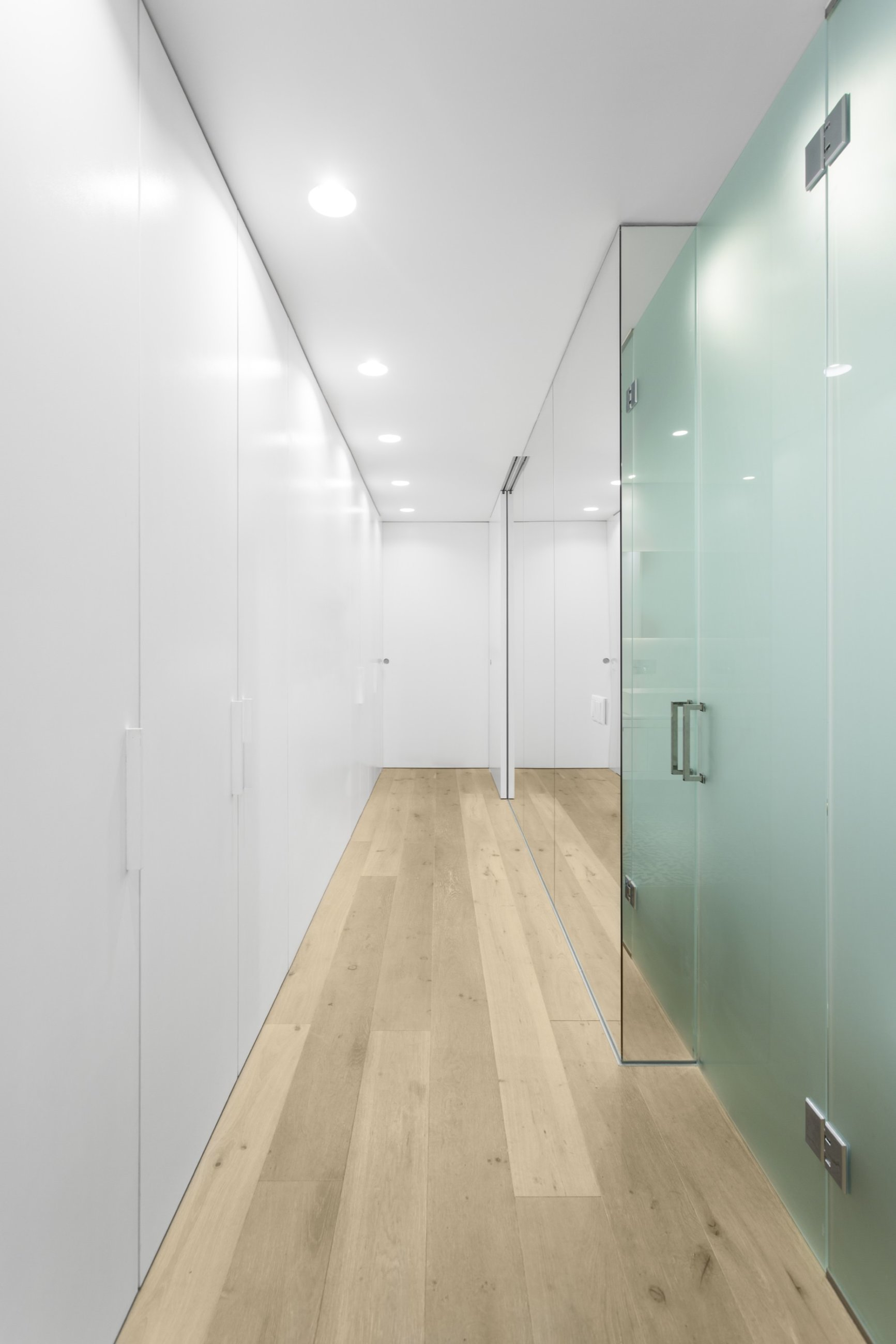 Apartamento Barcelona Arquitecto Paulo Martins 12 do fotografo Ivo Tavares Studio