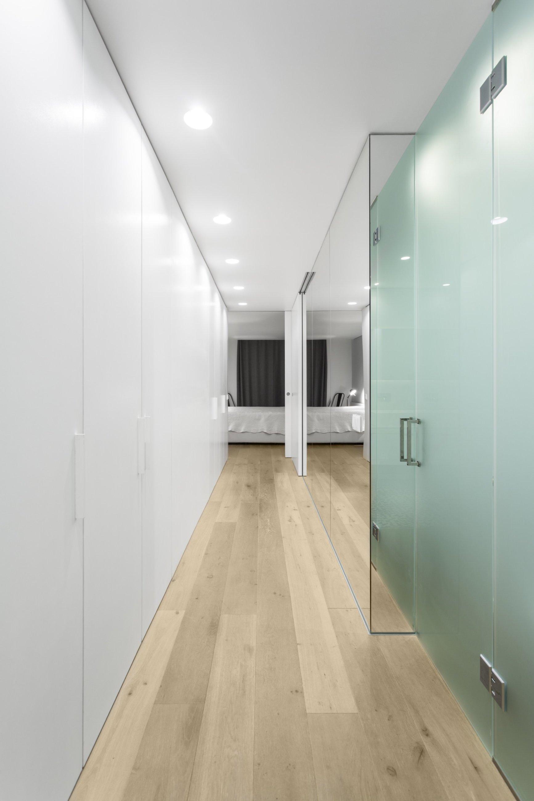 Apartamento Barcelona Arquitecto Paulo Martins 13 do fotografo Ivo Tavares Studio