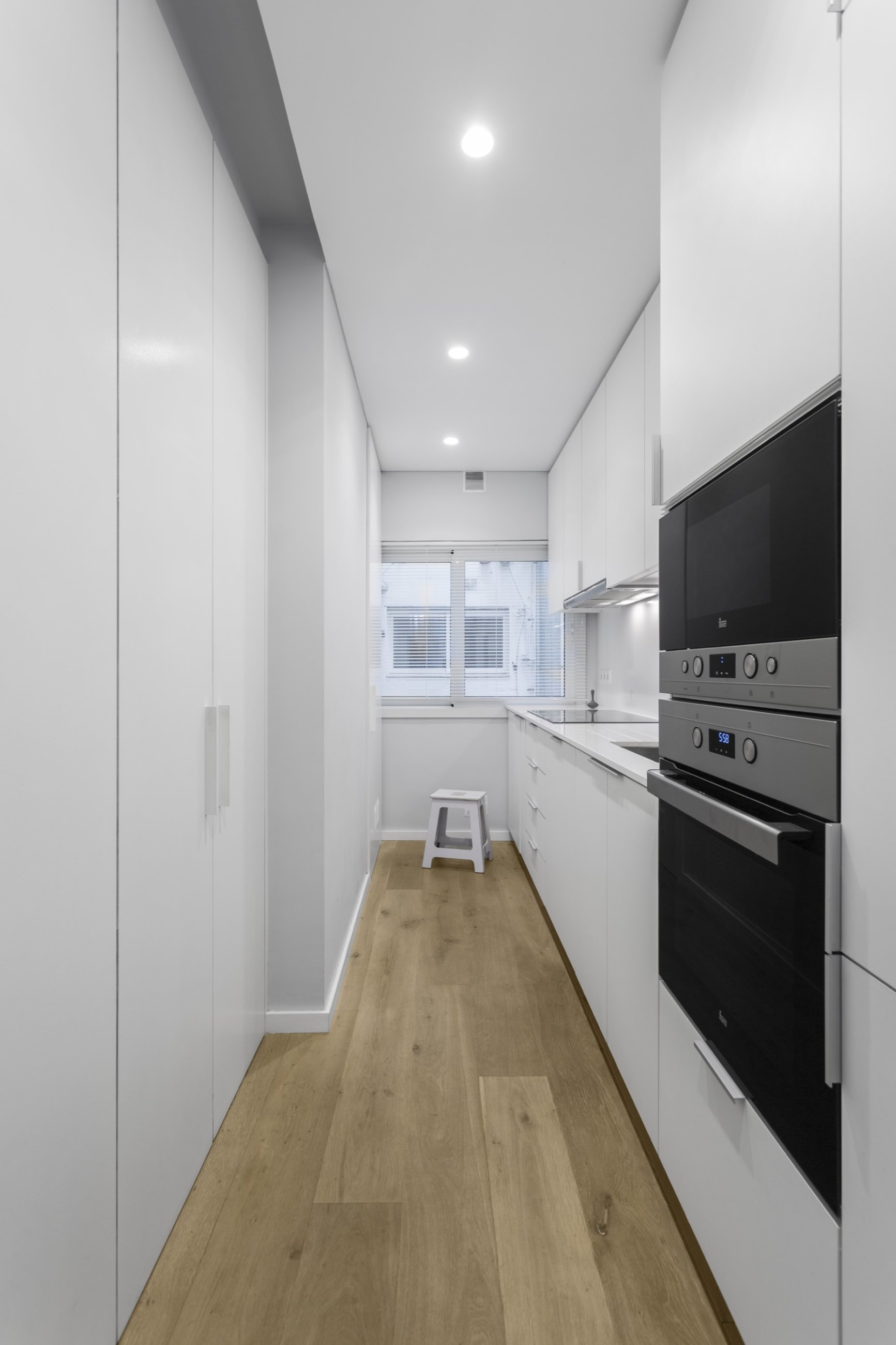 Apartamento Barcelona Arquitecto Paulo Martins 27 do fotografo Ivo Tavares Studio