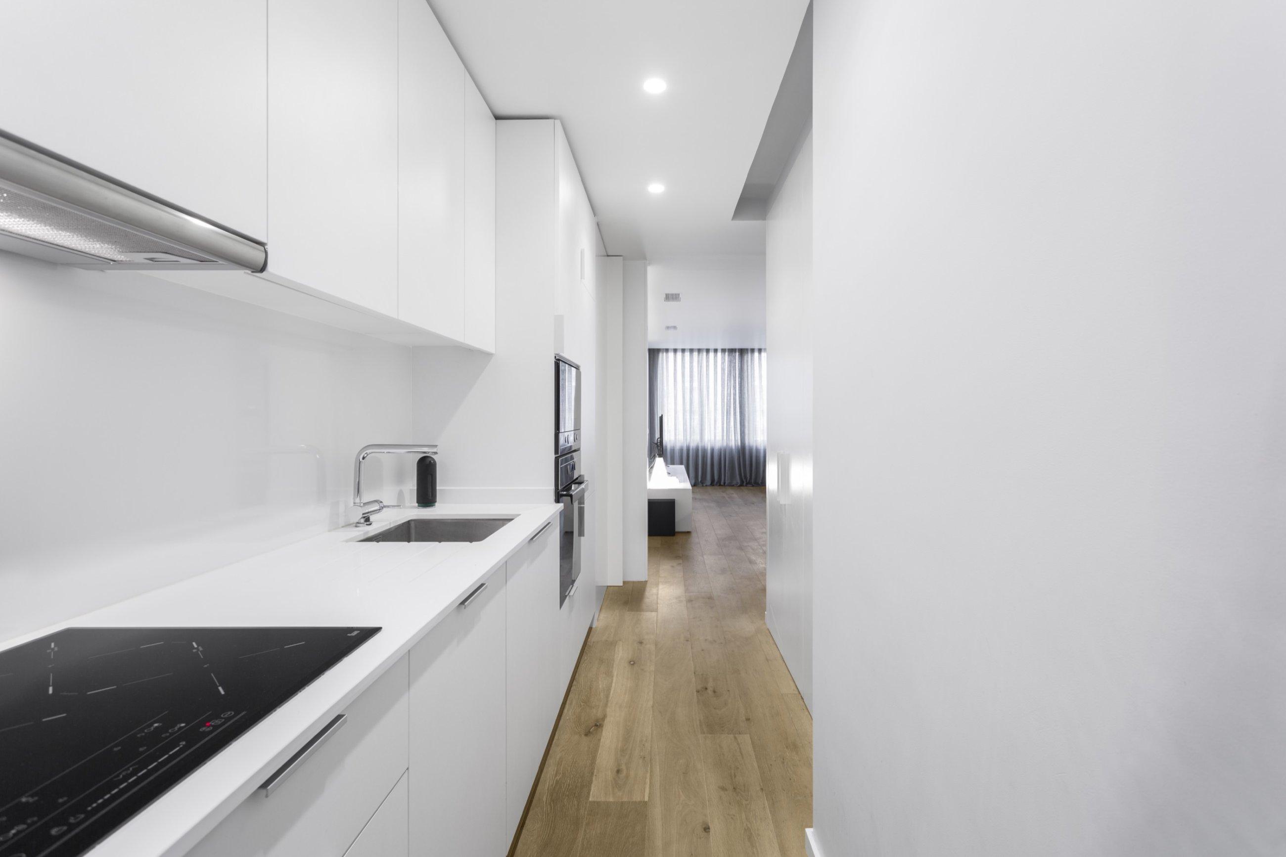 Apartamento Barcelona Arquitecto Paulo Martins 28 do fotografo Ivo Tavares Studio