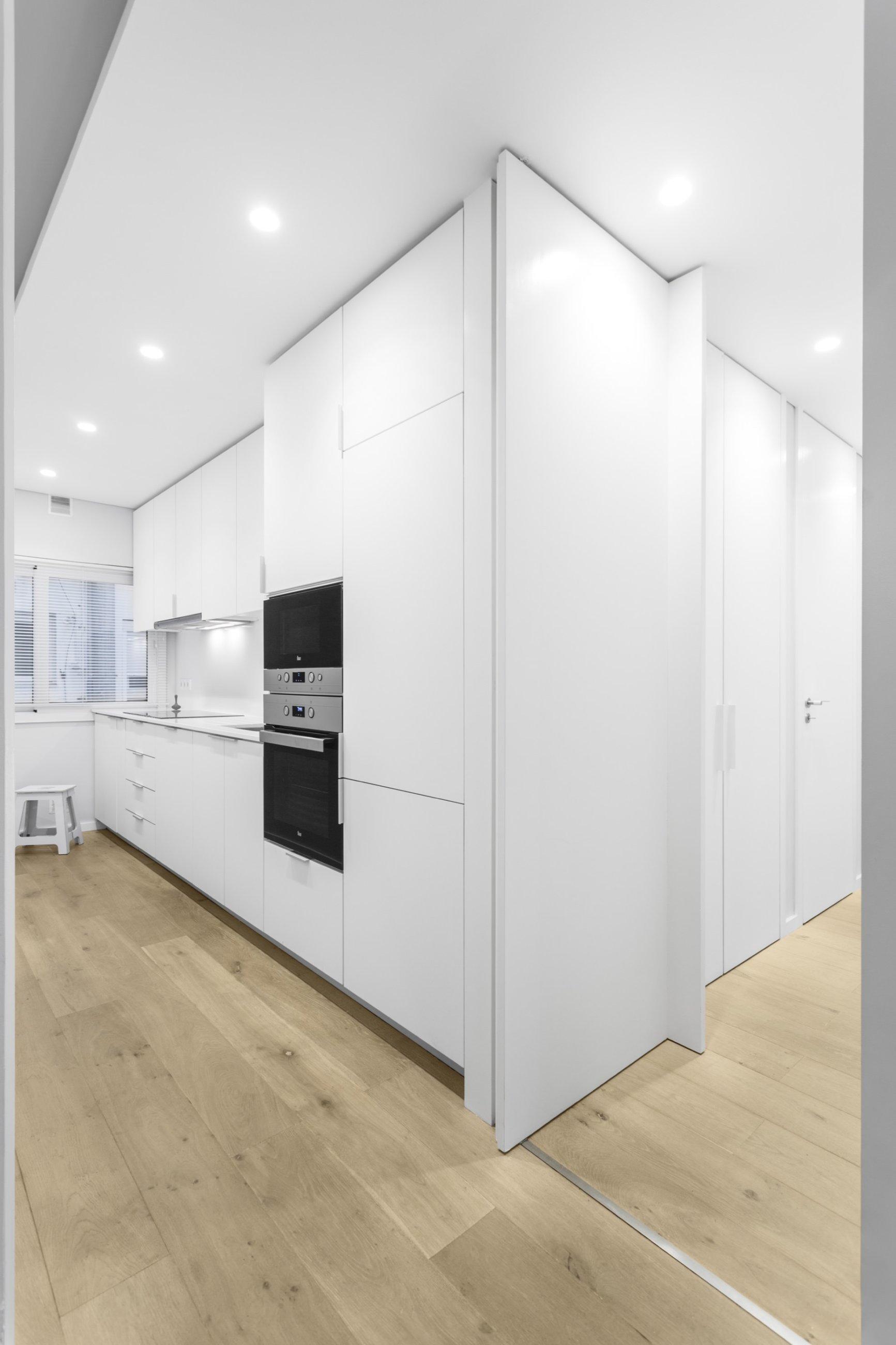 Apartamento Barcelona Arquitecto Paulo Martins 29 do fotografo Ivo Tavares Studio