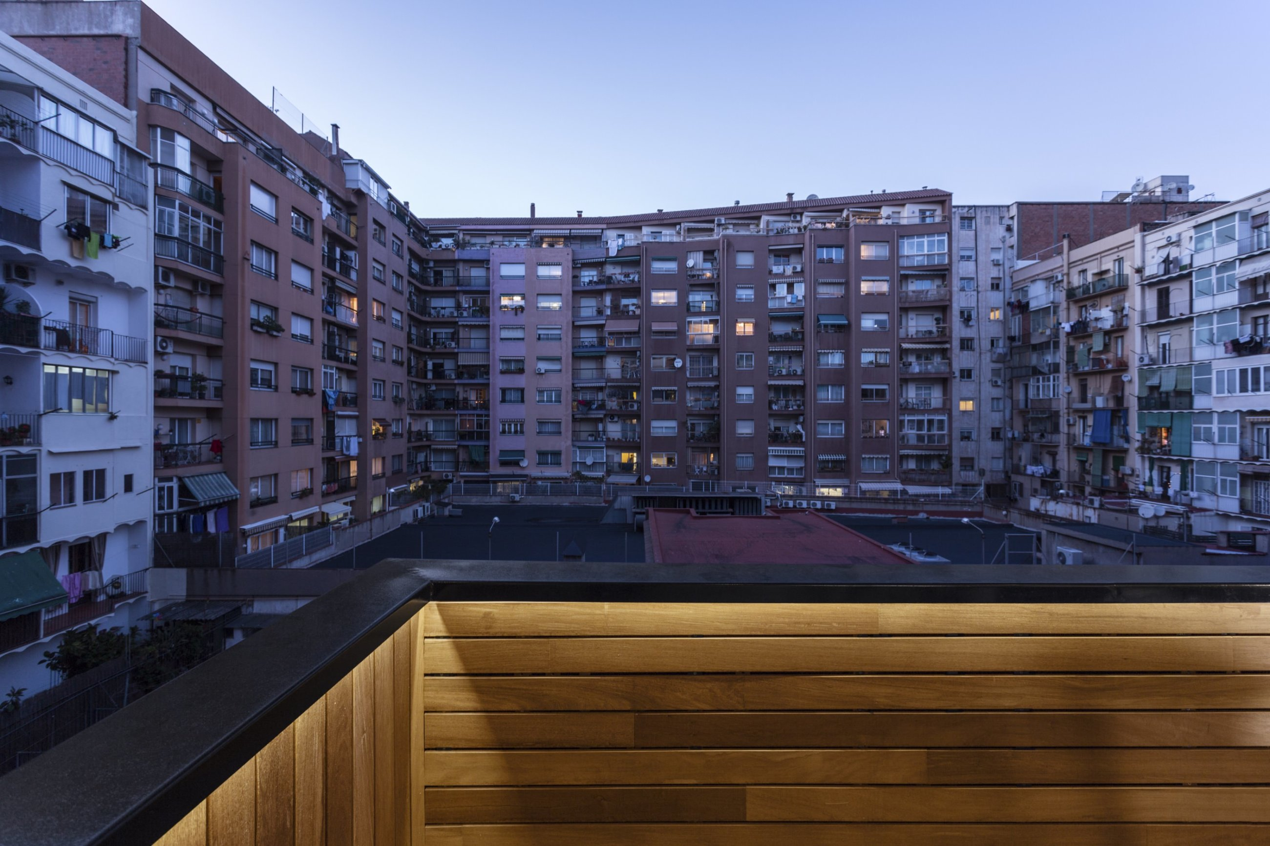 Apartamento Barcelona Arquitecto Paulo Martins 36 do fotografo Ivo Tavares Studio