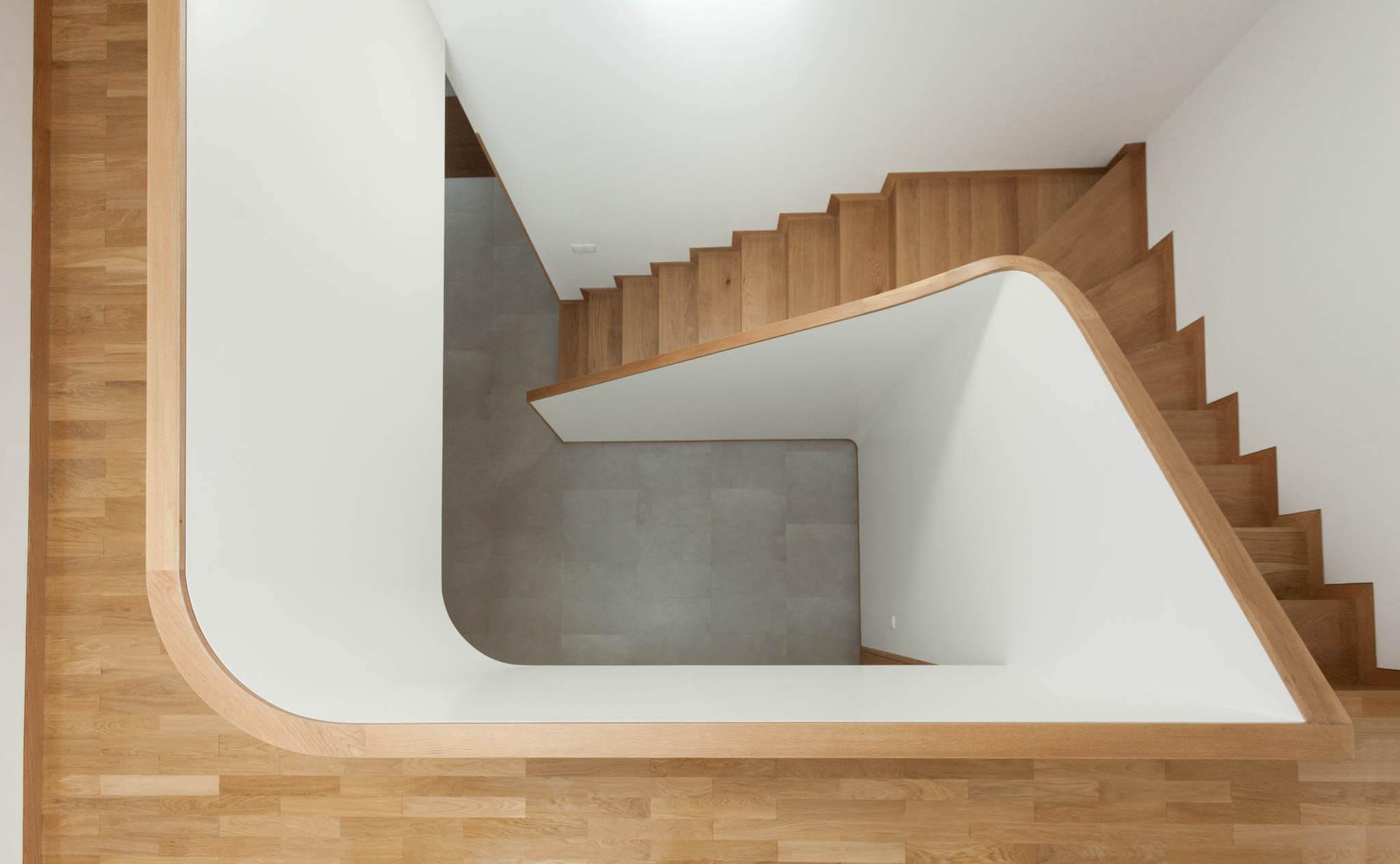Casa Agueda Atelier De Arquitectura Numa 108 do fotografo Ivo Tavares Studio