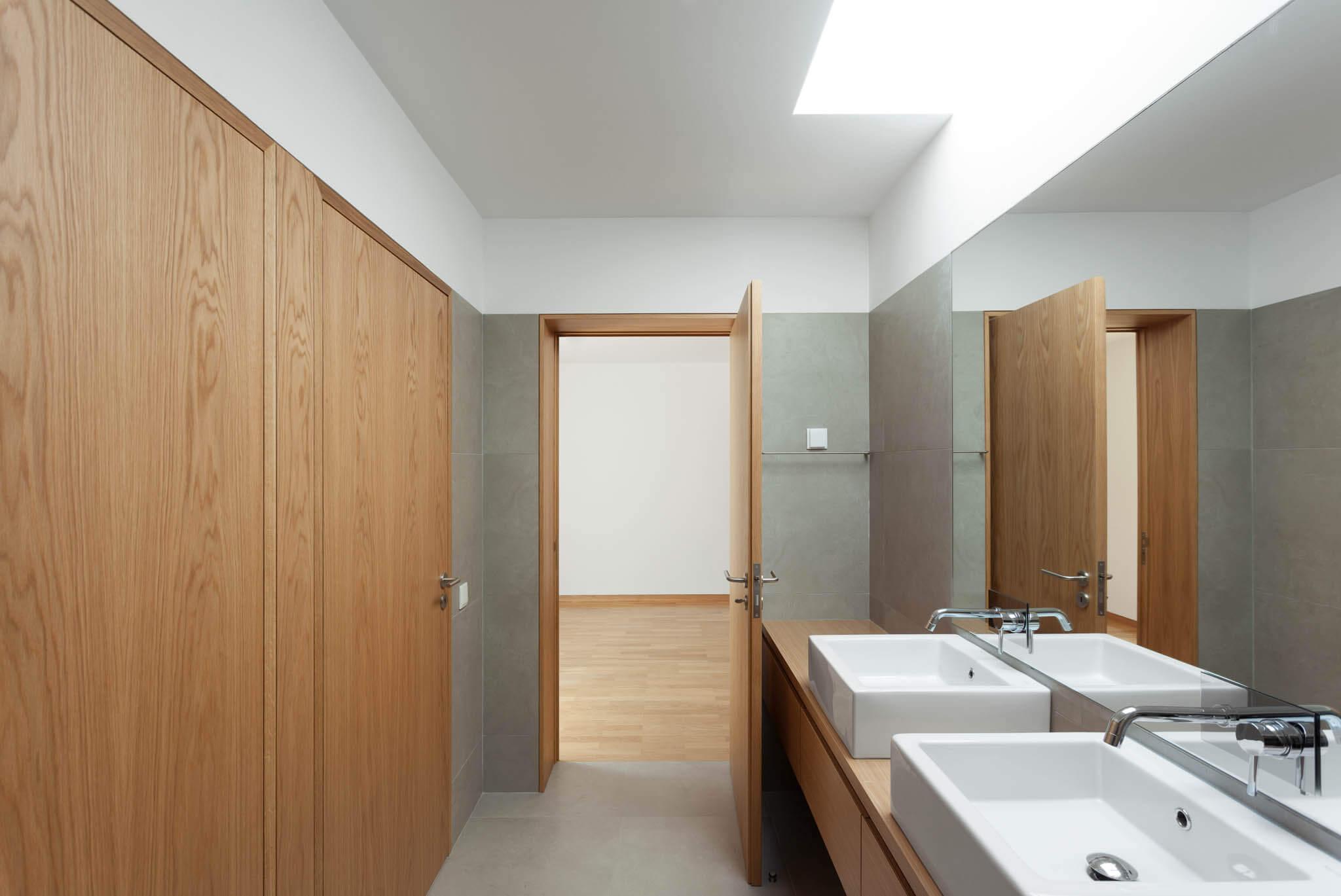 Casa Agueda Atelier De Arquitectura Numa 96 do fotografo Ivo Tavares Studio