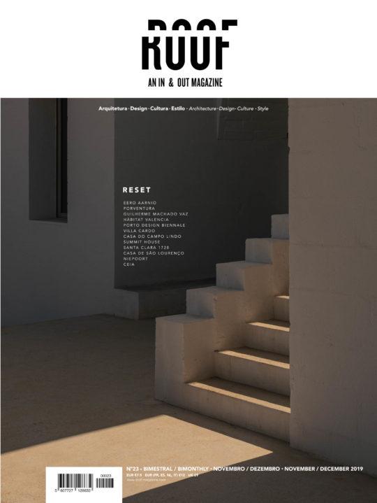 Exmo Hotel No Porto Do Atelier Floret Arquitectura Publicado Na do fotografo Ivo Tavares Studio