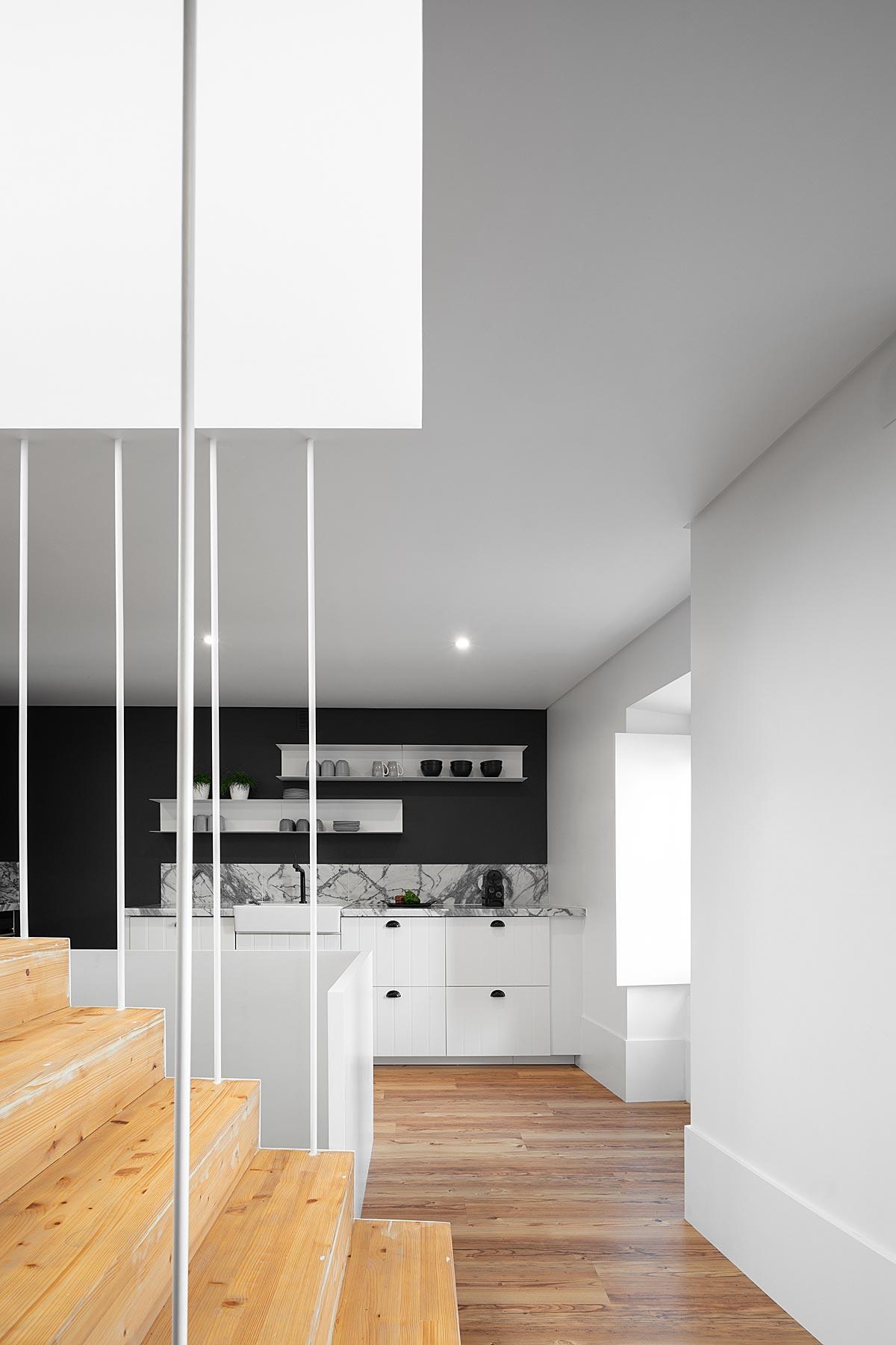 20190809 Joana Marcelino Studio Triplex 021