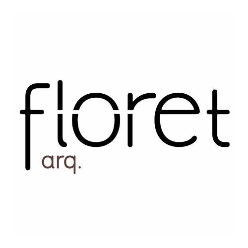 Floret Arquitectura