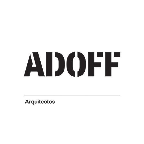Adoff Arquitectos