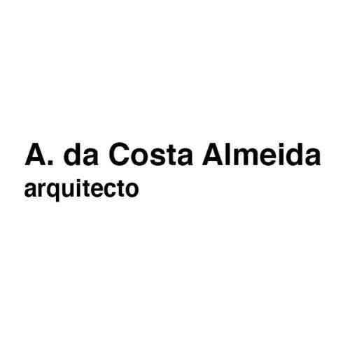 André da Costa Almeida Arquitecto