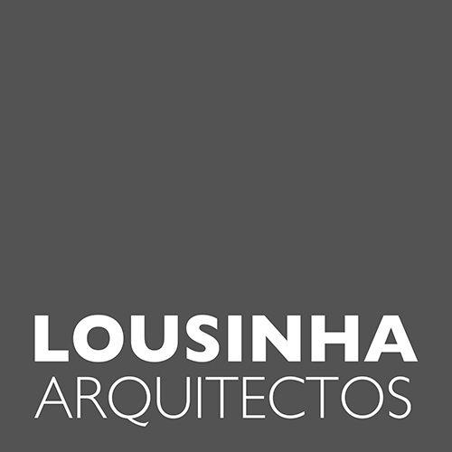 Lousinha Arquitectos