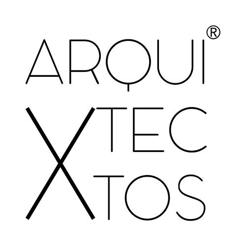 Arquitectos en España do atelier Ivo Tavares e fotografia arquitetura de ivo tavares studio