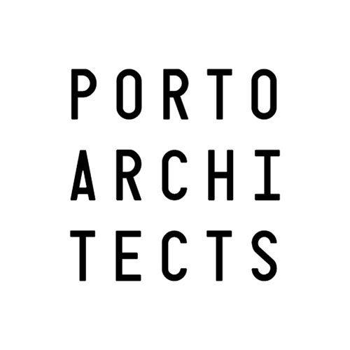 Porto Architects