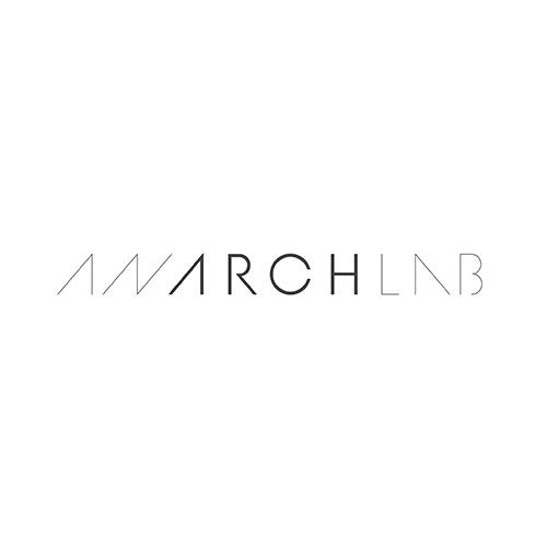 Anarchlab Arquitectura