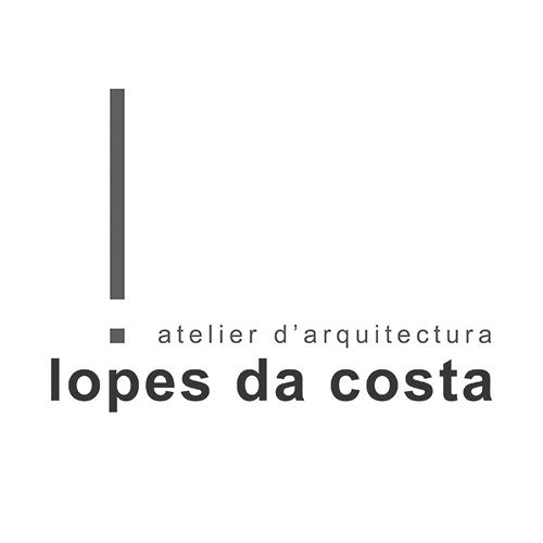 Atelier d´Arquitectura Lopes da Costa