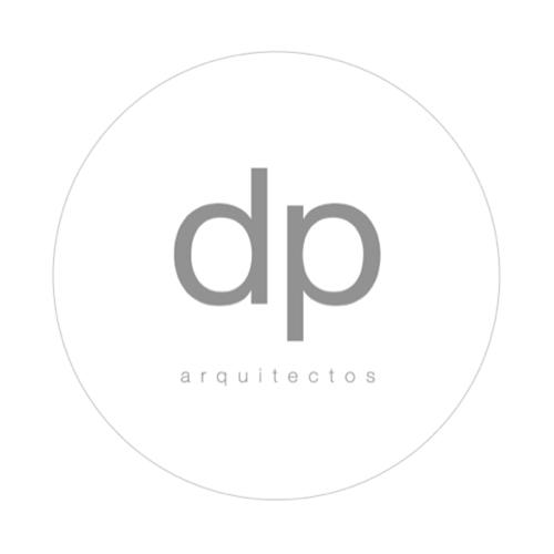 dp arquitectos