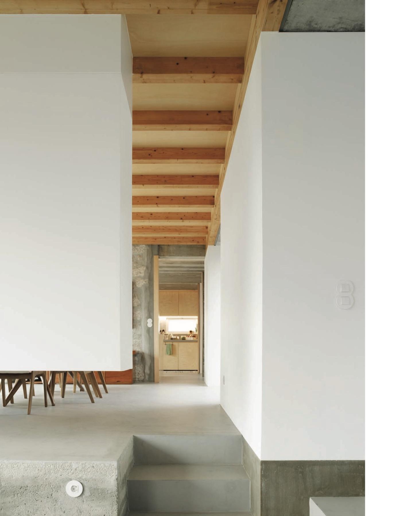 INTERIORS KOREA 414 casa rio paulo merlini ivo tavares studio 11 12