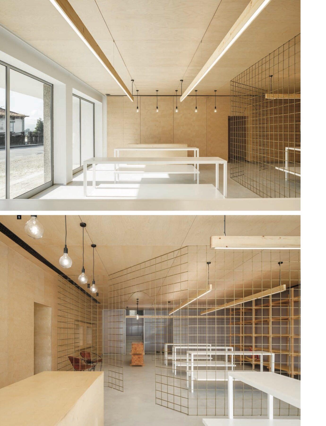interiors korea studere aramazens morinha 413 3 3