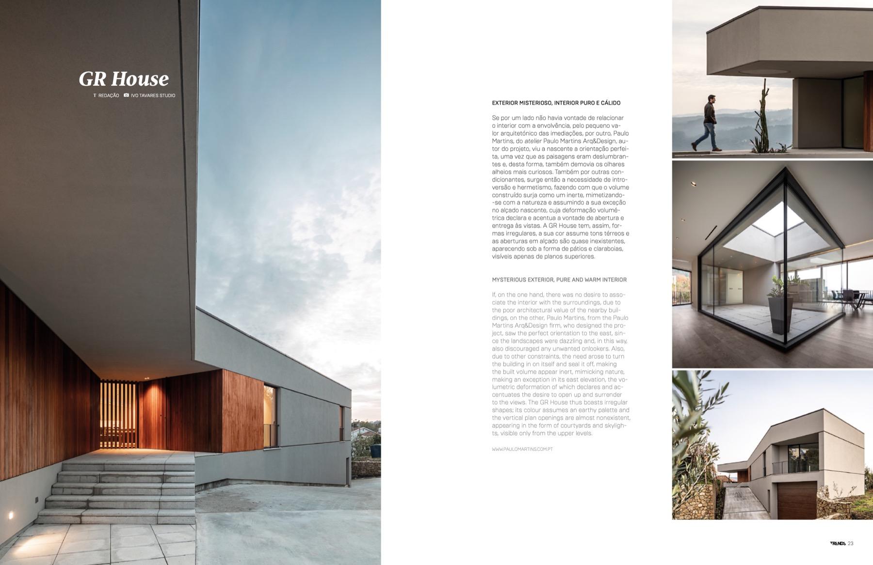 TRENDS 73 bala atelier box arquitectos paulo martins mimool studere 12 12