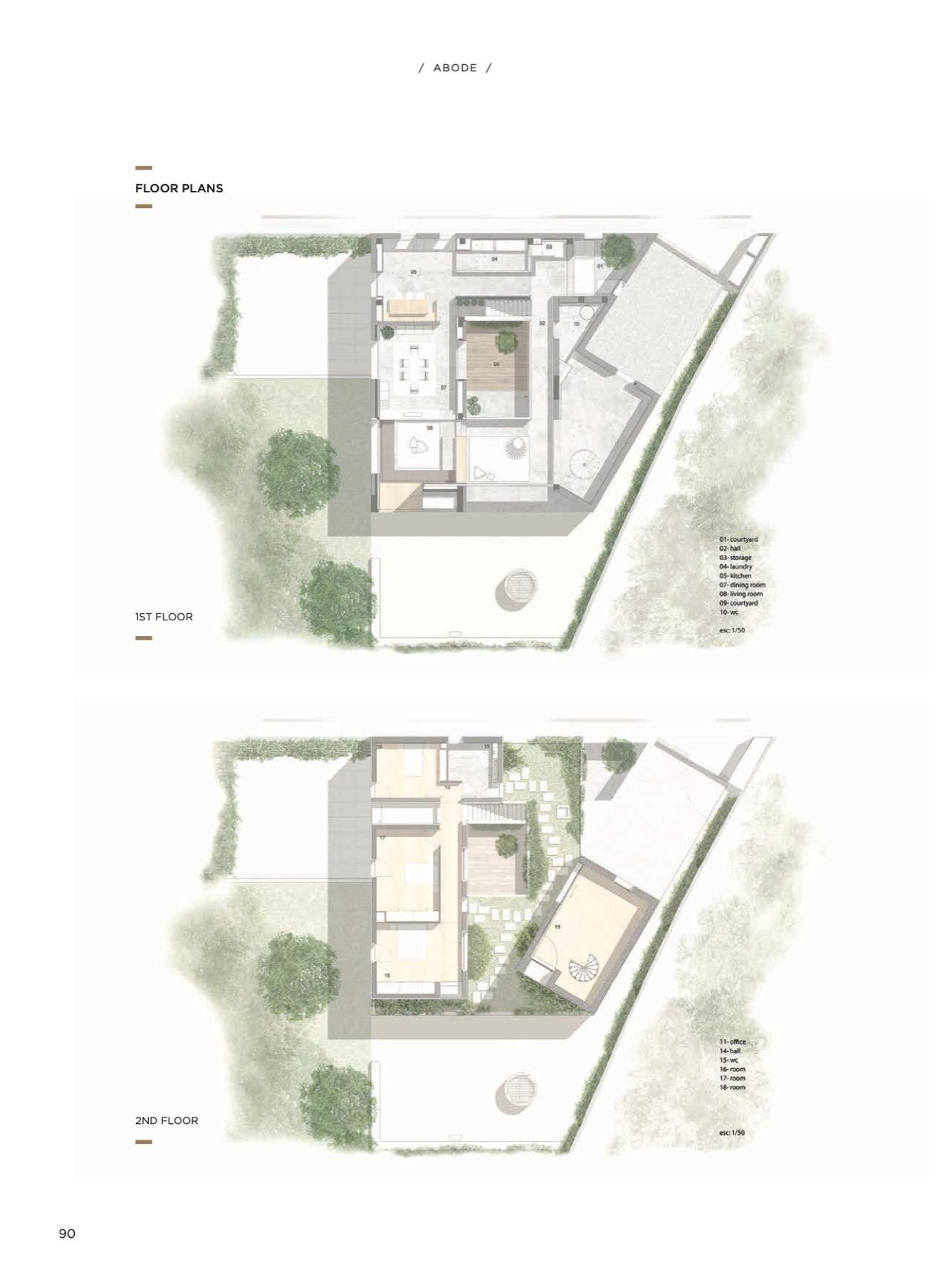 da Design and Architecture 119 2021 7 8