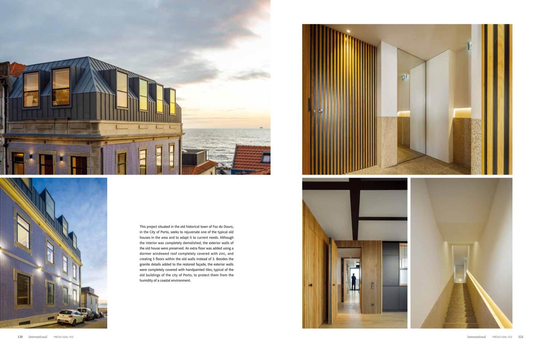 Deco Journal 310 Andres Stebelski Arquitecto 10 10
